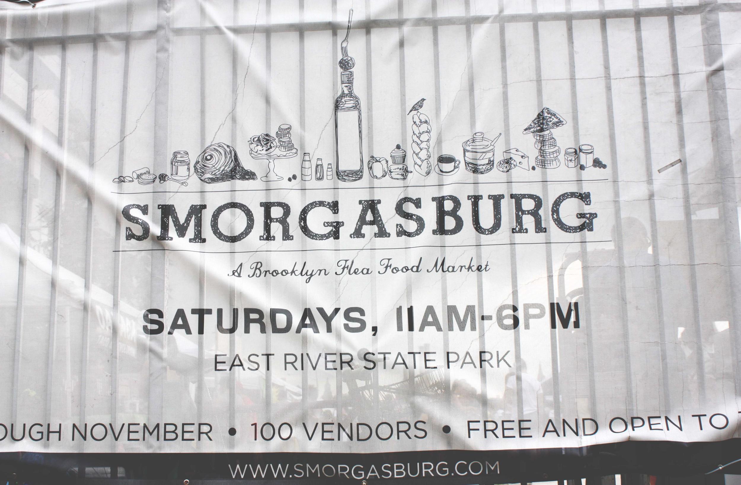 smorgasburg-sign.jpg