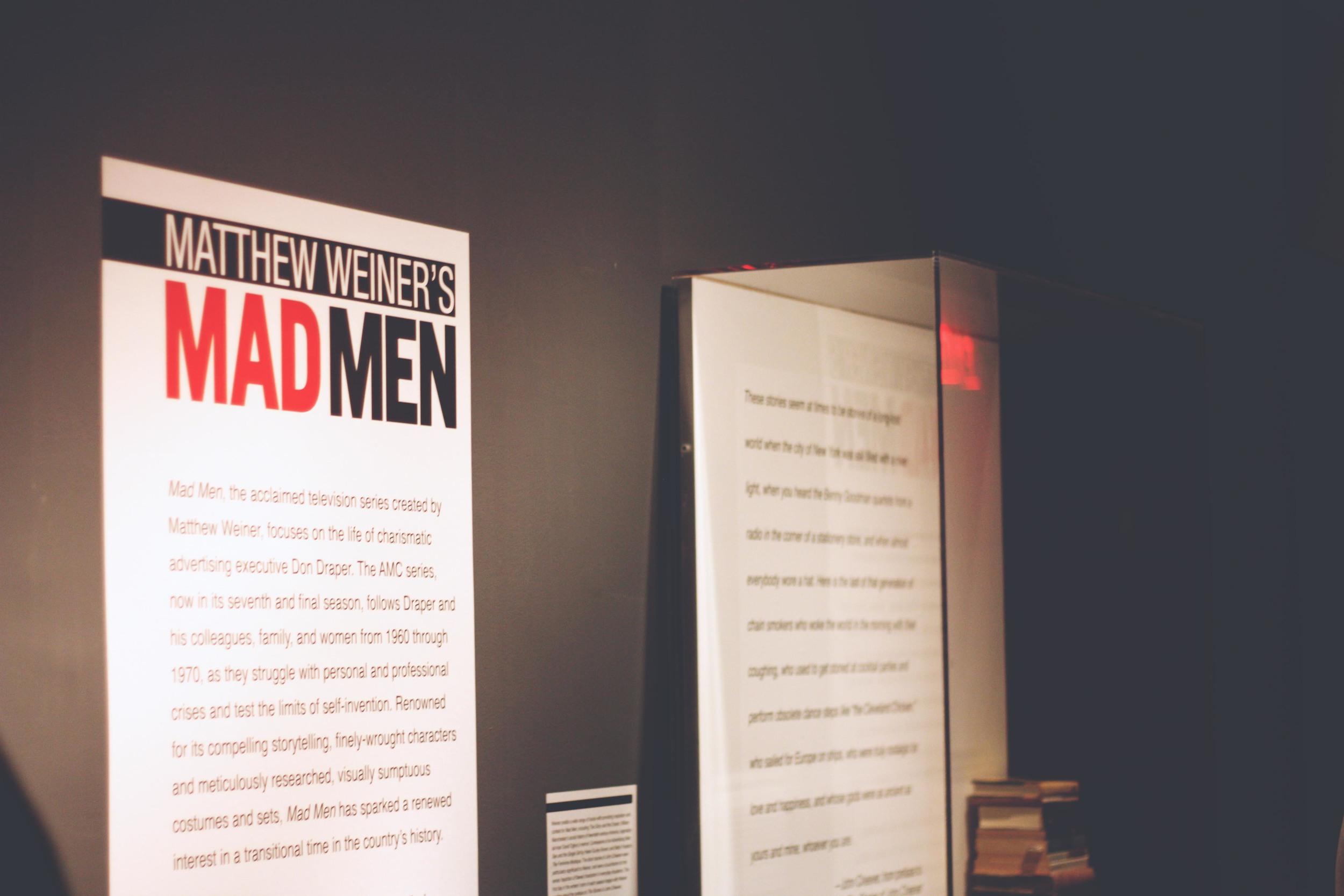 mad-men-exhibit