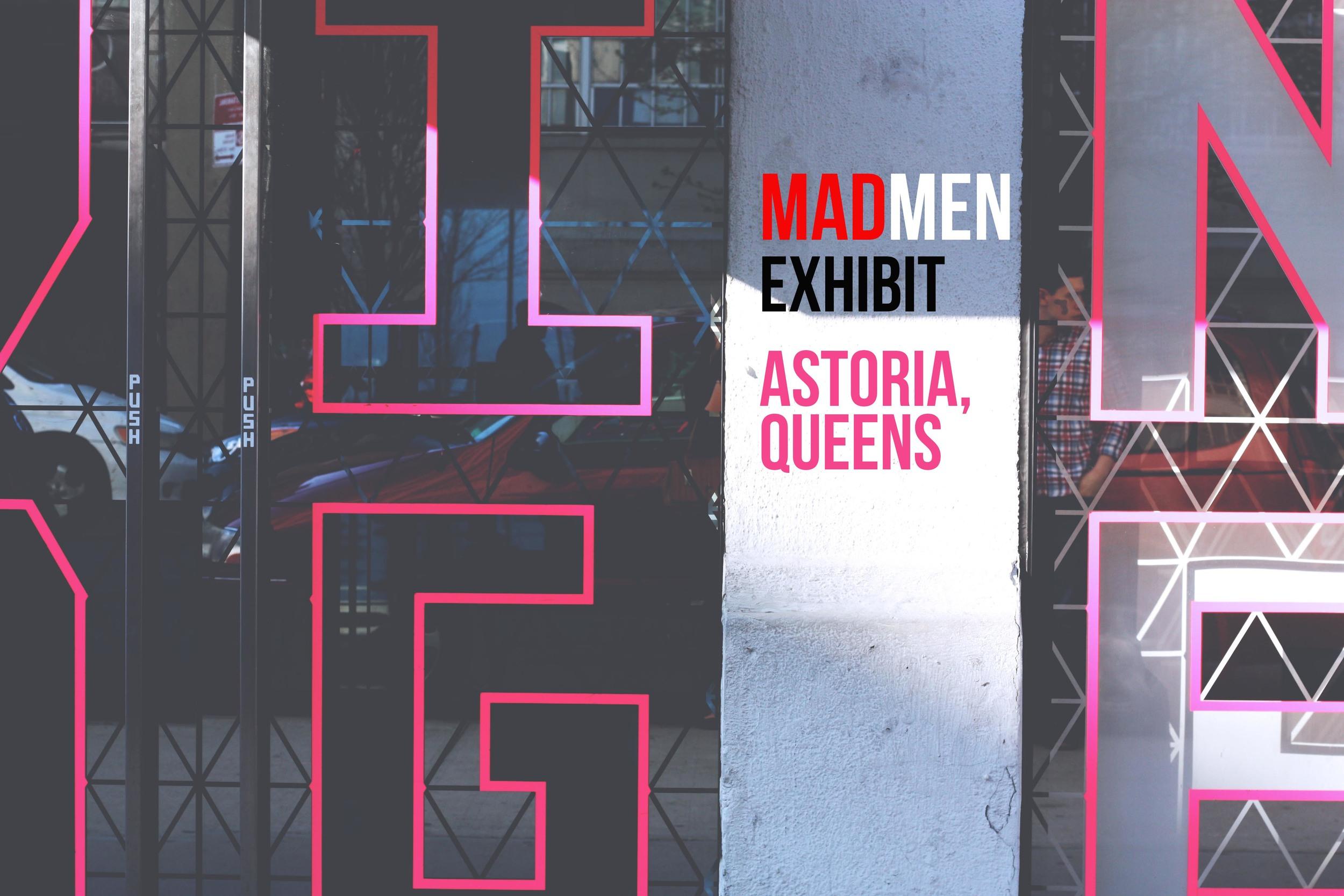 mad-men-exhibit-astoria