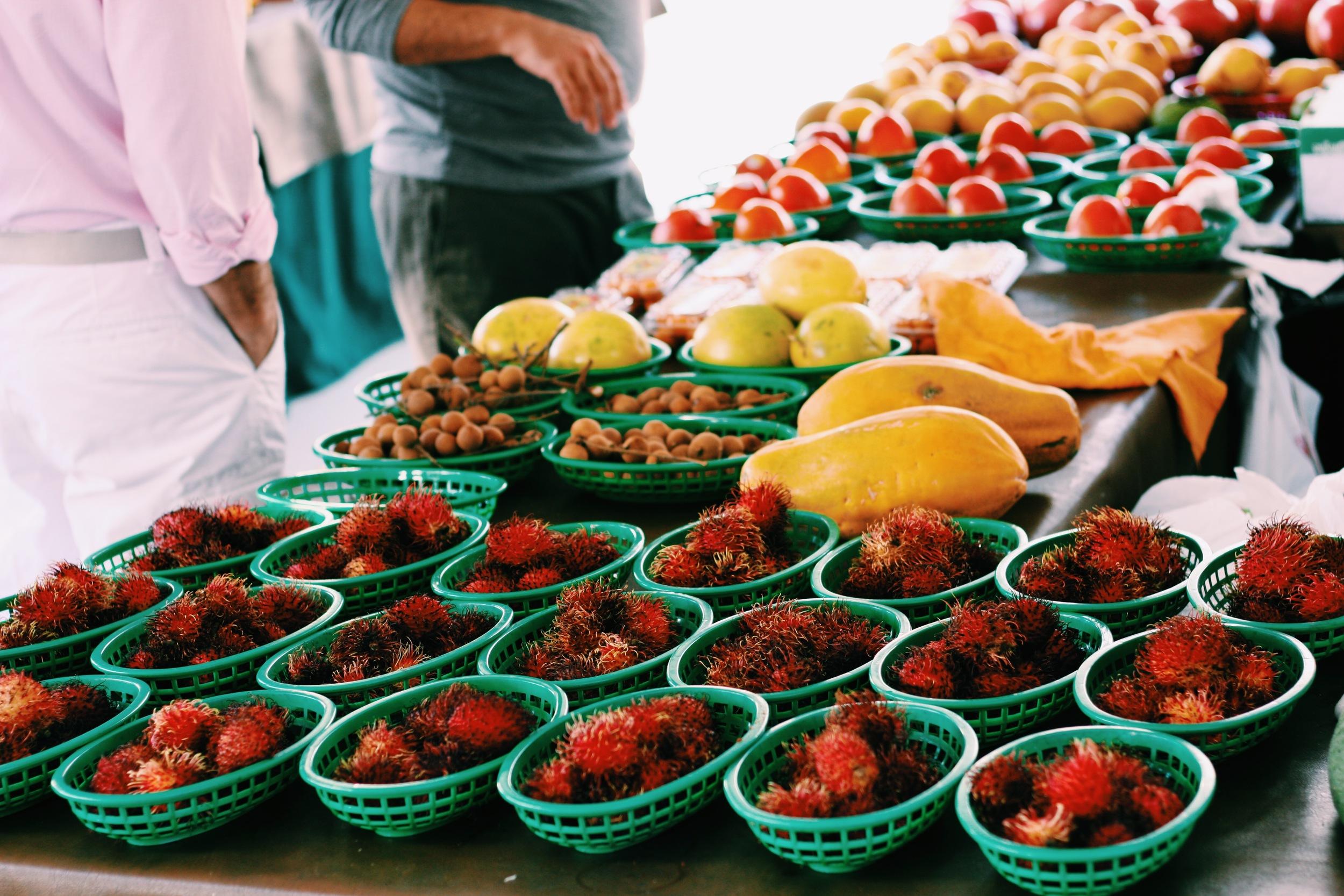 Florida-fruits2