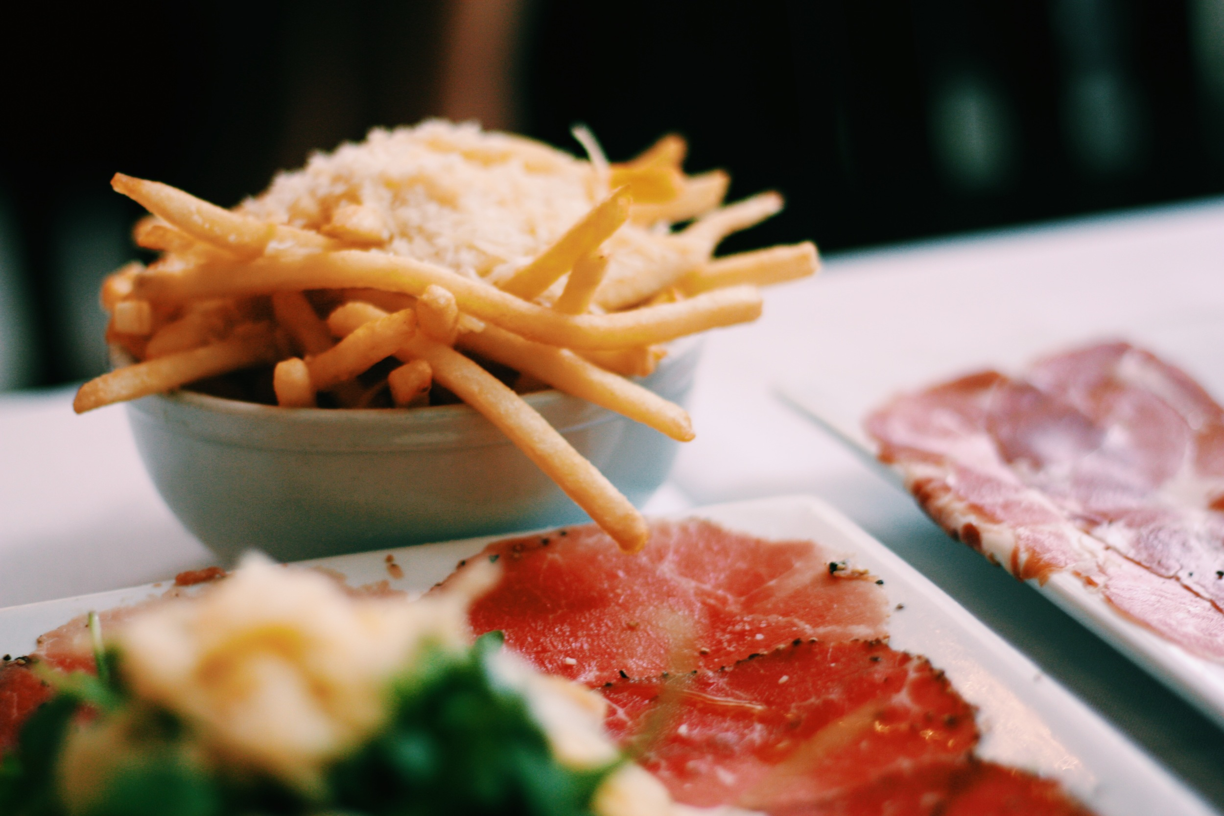 miami-food3