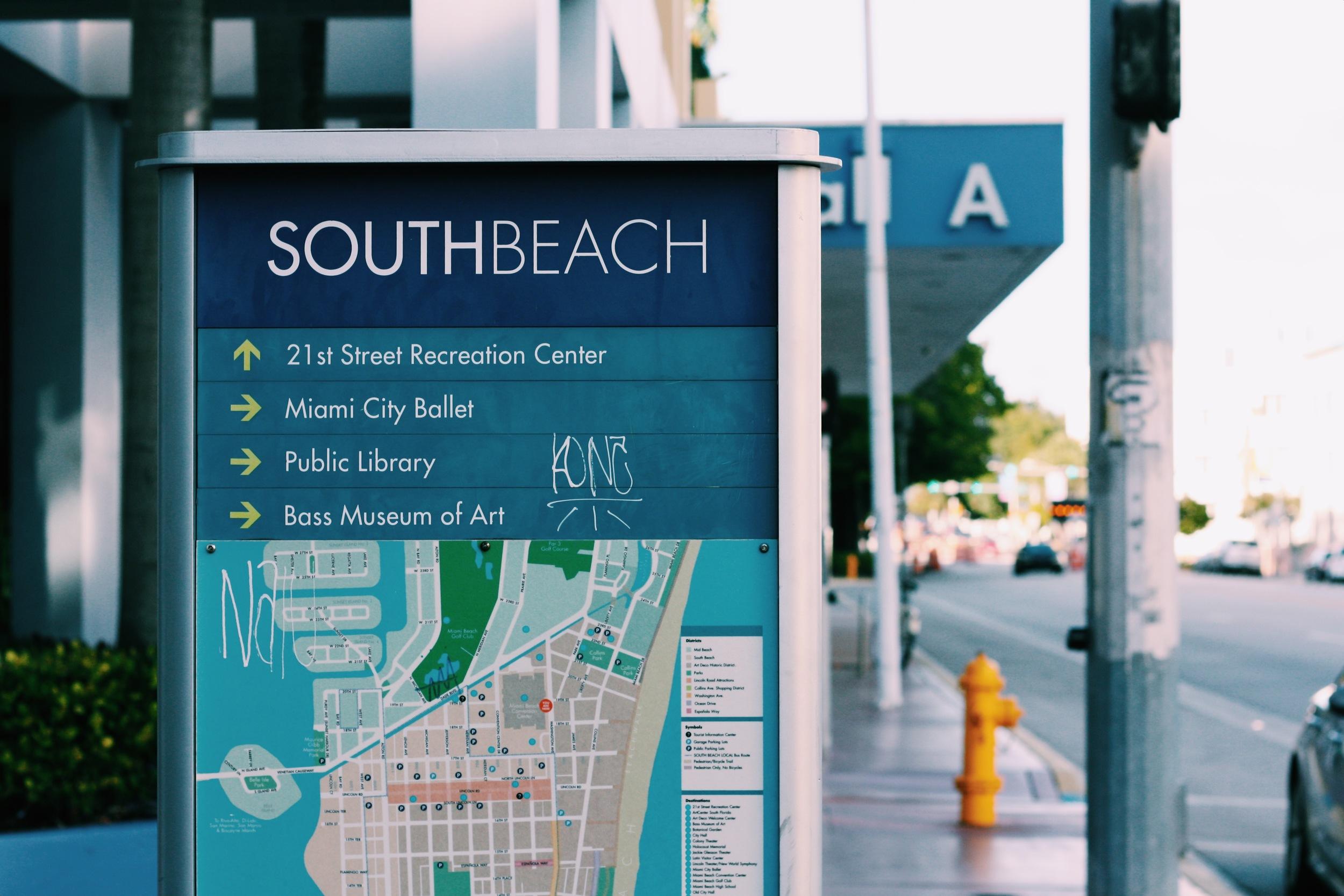 south-beach-florida