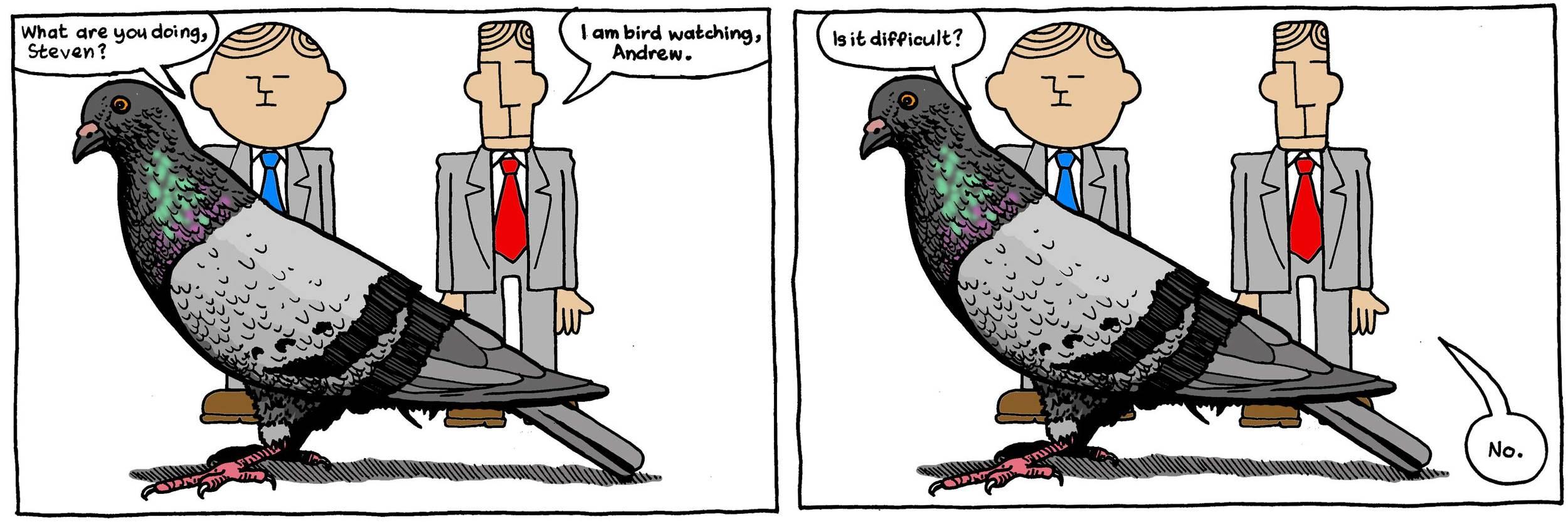 amusingbird.jpg
