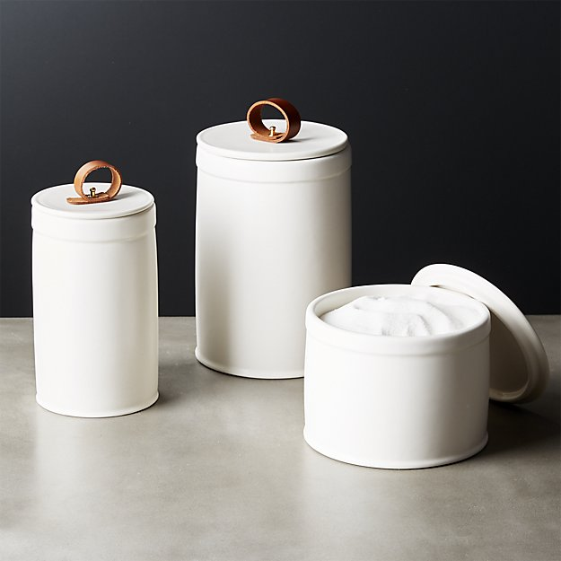 clasp-white-ceramic-canisters.jpg
