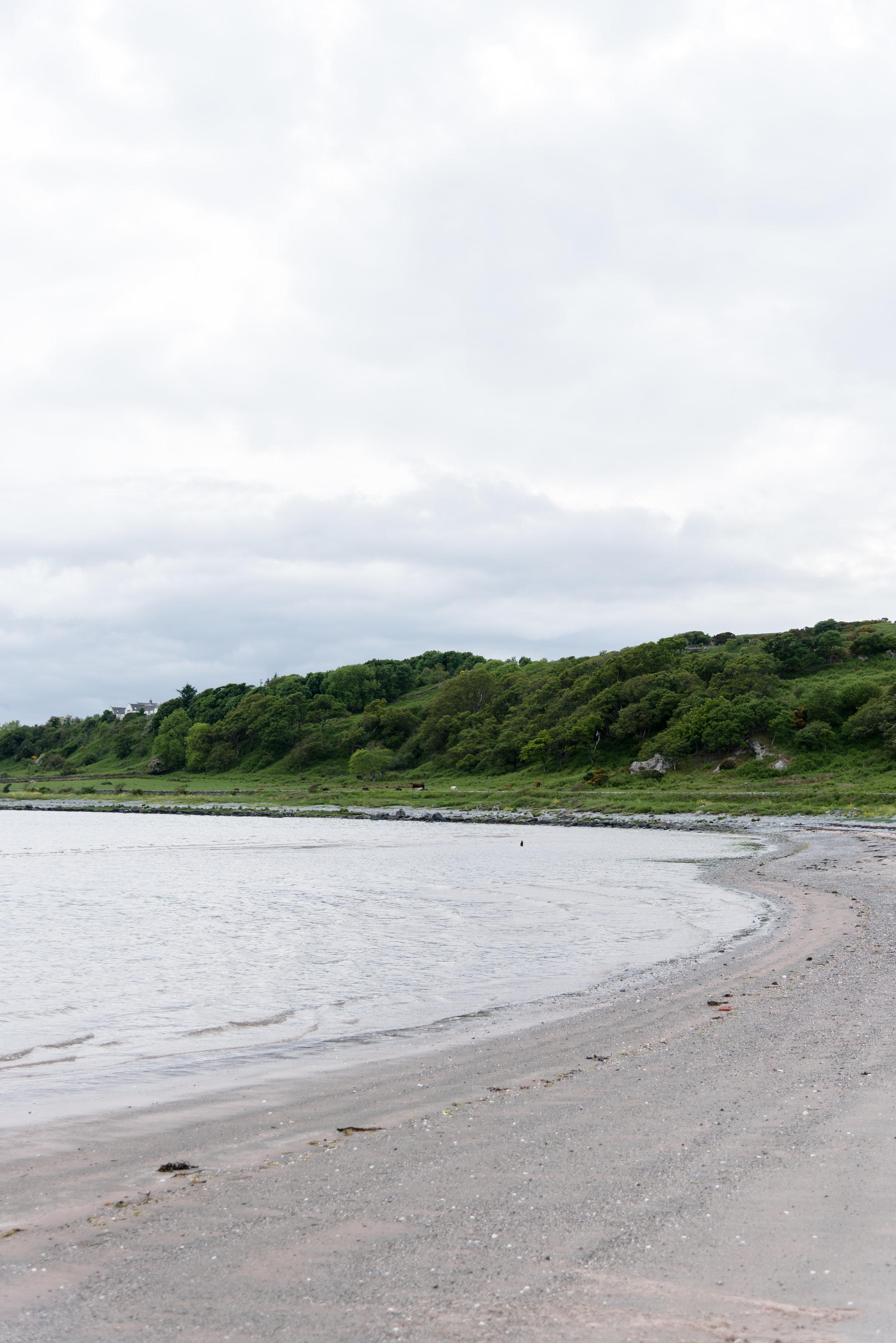 Scotland.AU.215.jpg