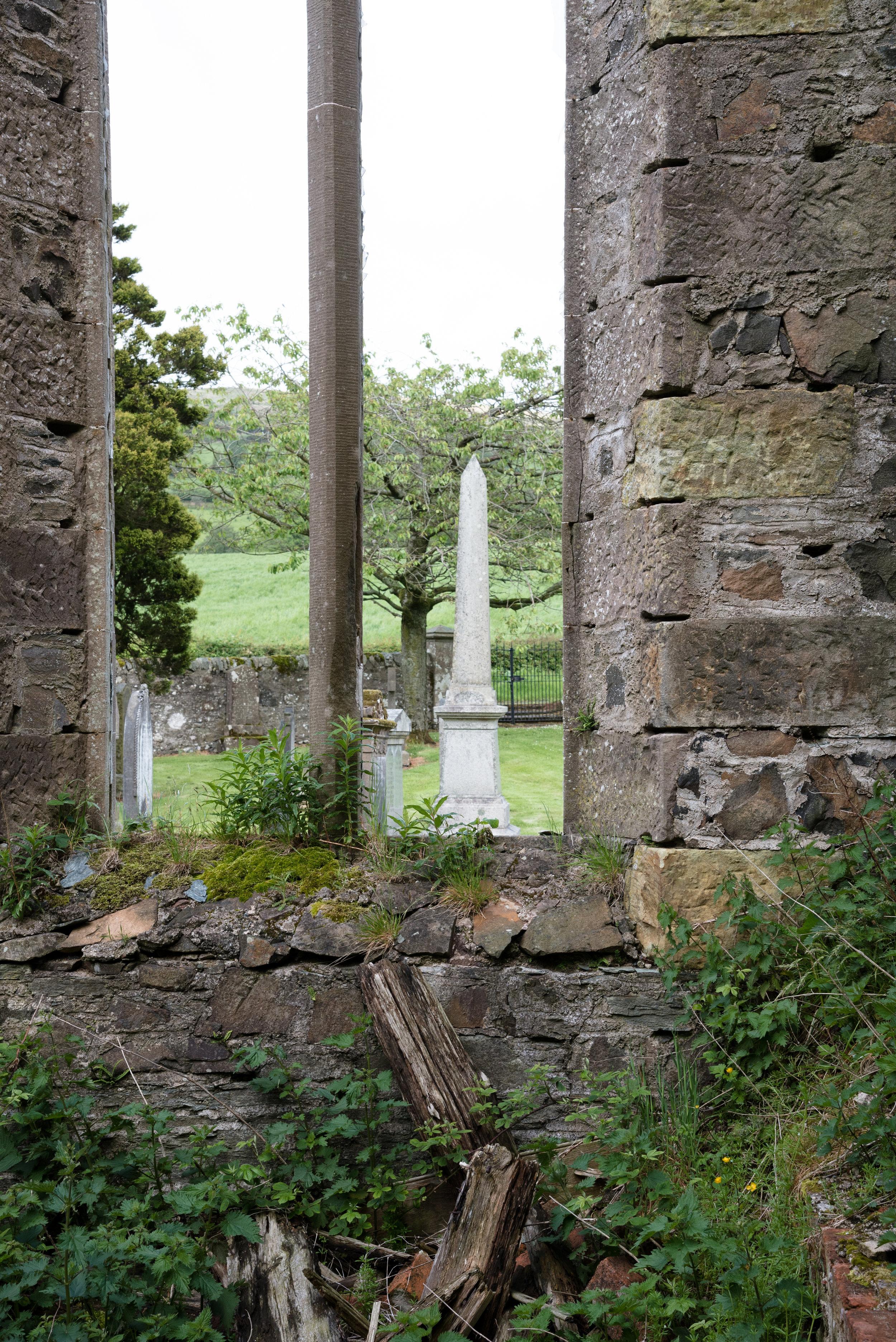 Scotland.AU.243.jpg