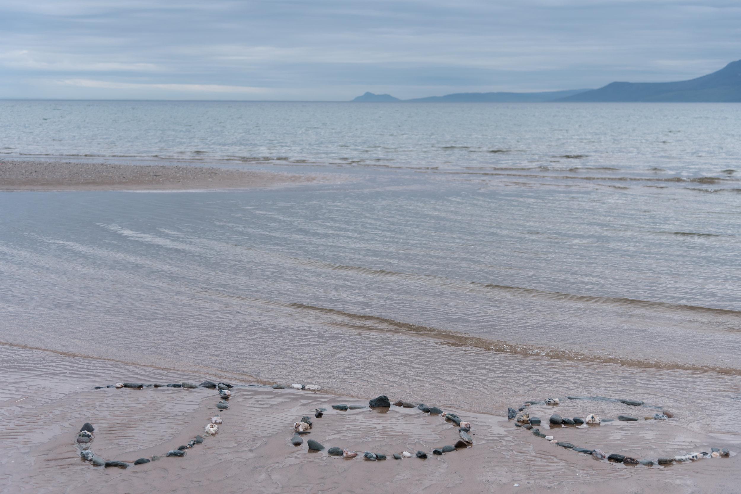 Scotland.AU.214.jpg