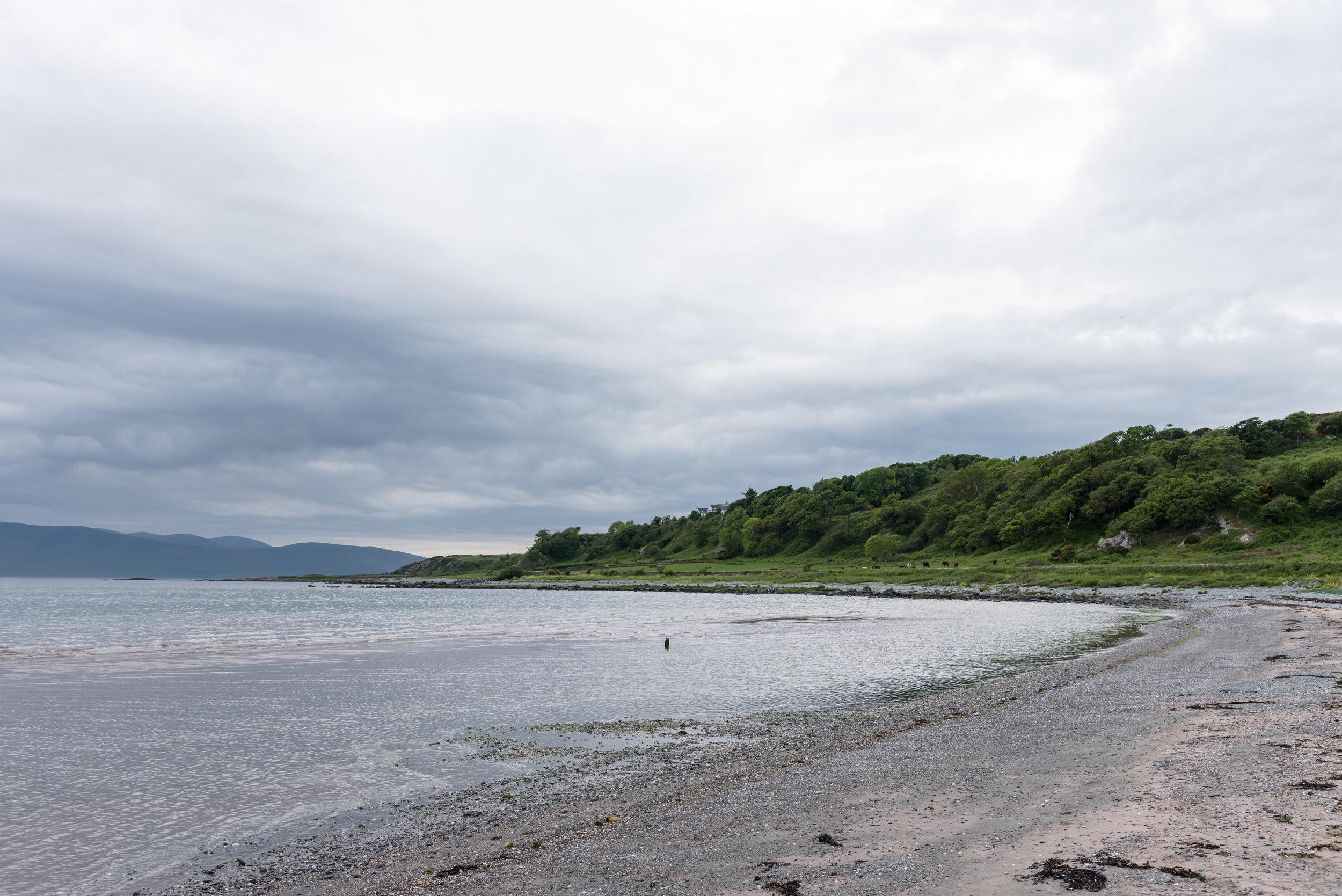 Scotland.AU.216.jpg