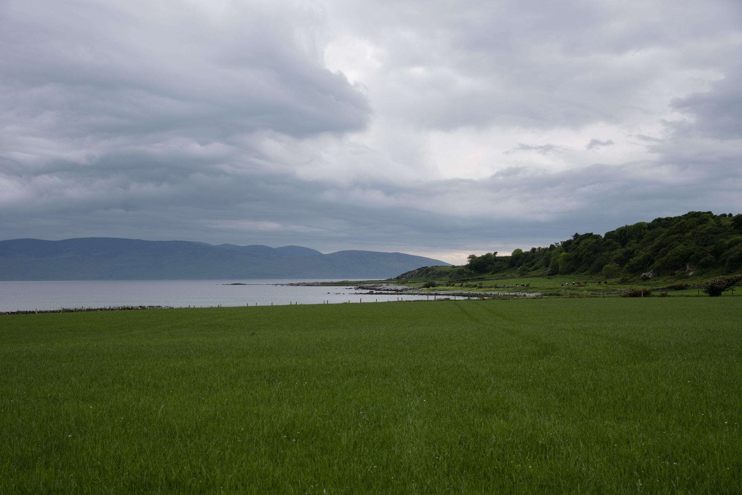 Scotland.AU.211.jpg