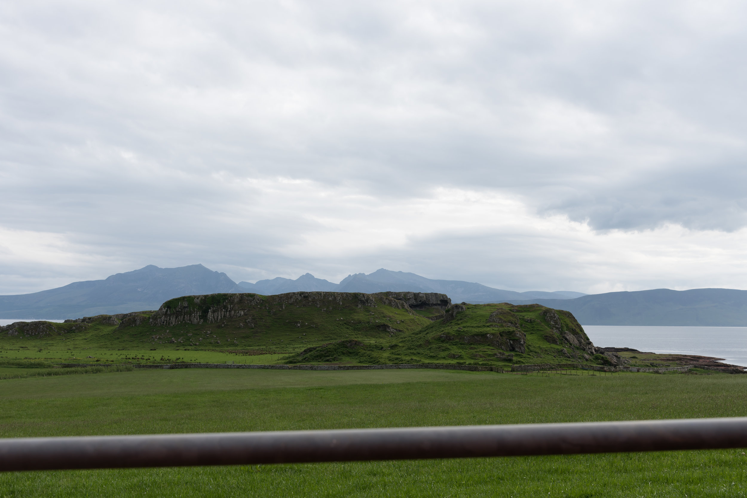 Scotland.AU.184.jpg
