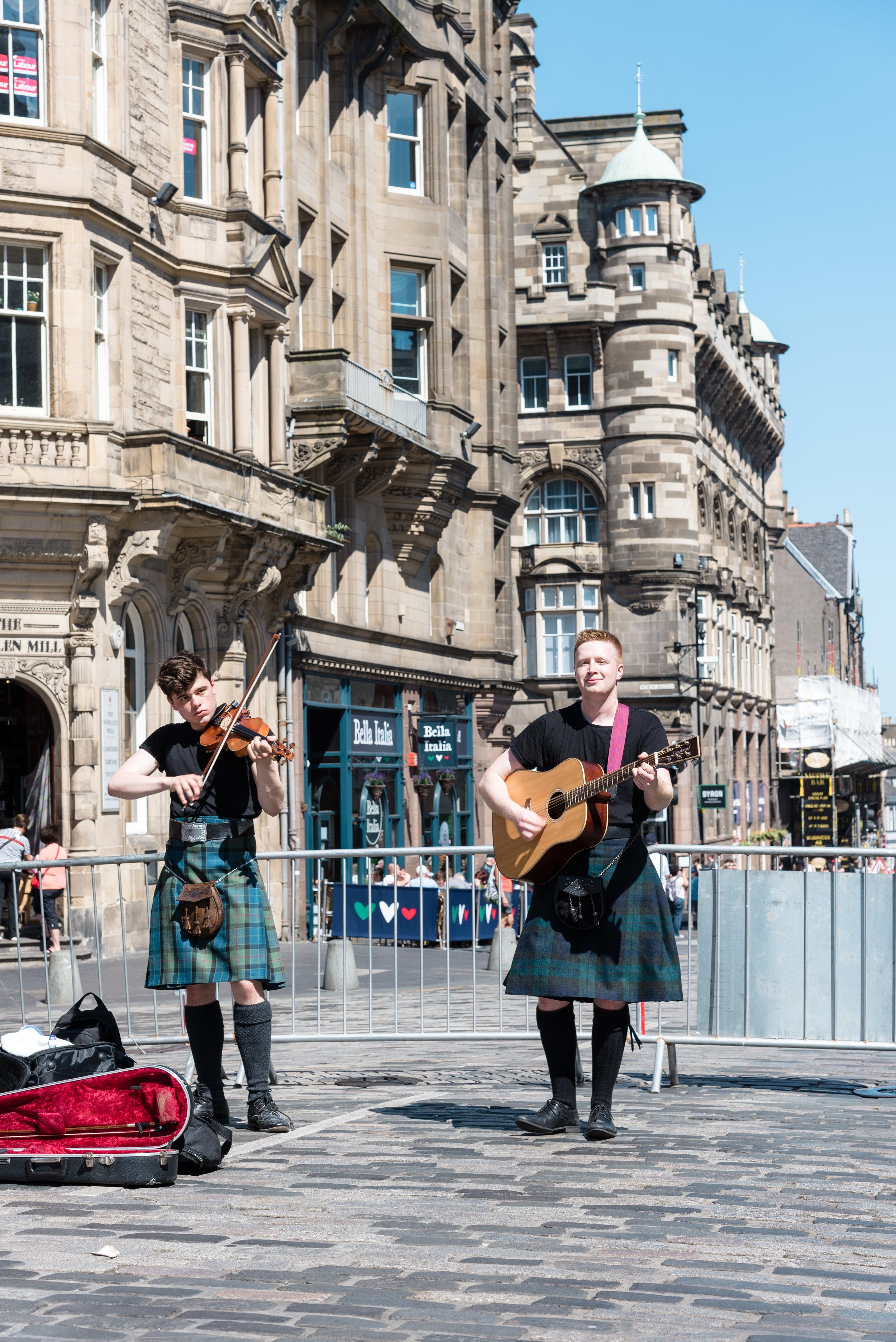 Scotland.AU.260.jpg