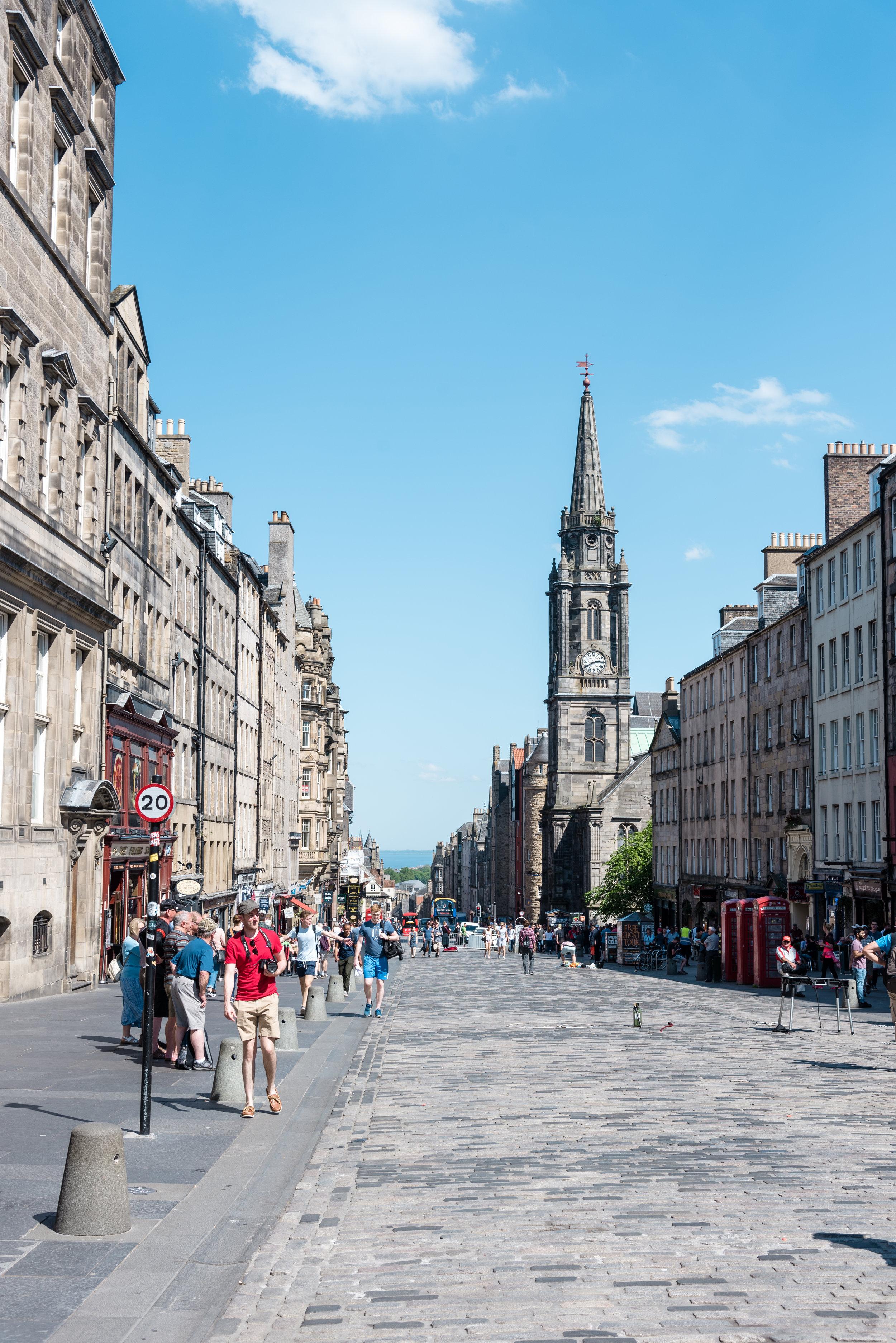 Scotland.AU.268.jpg