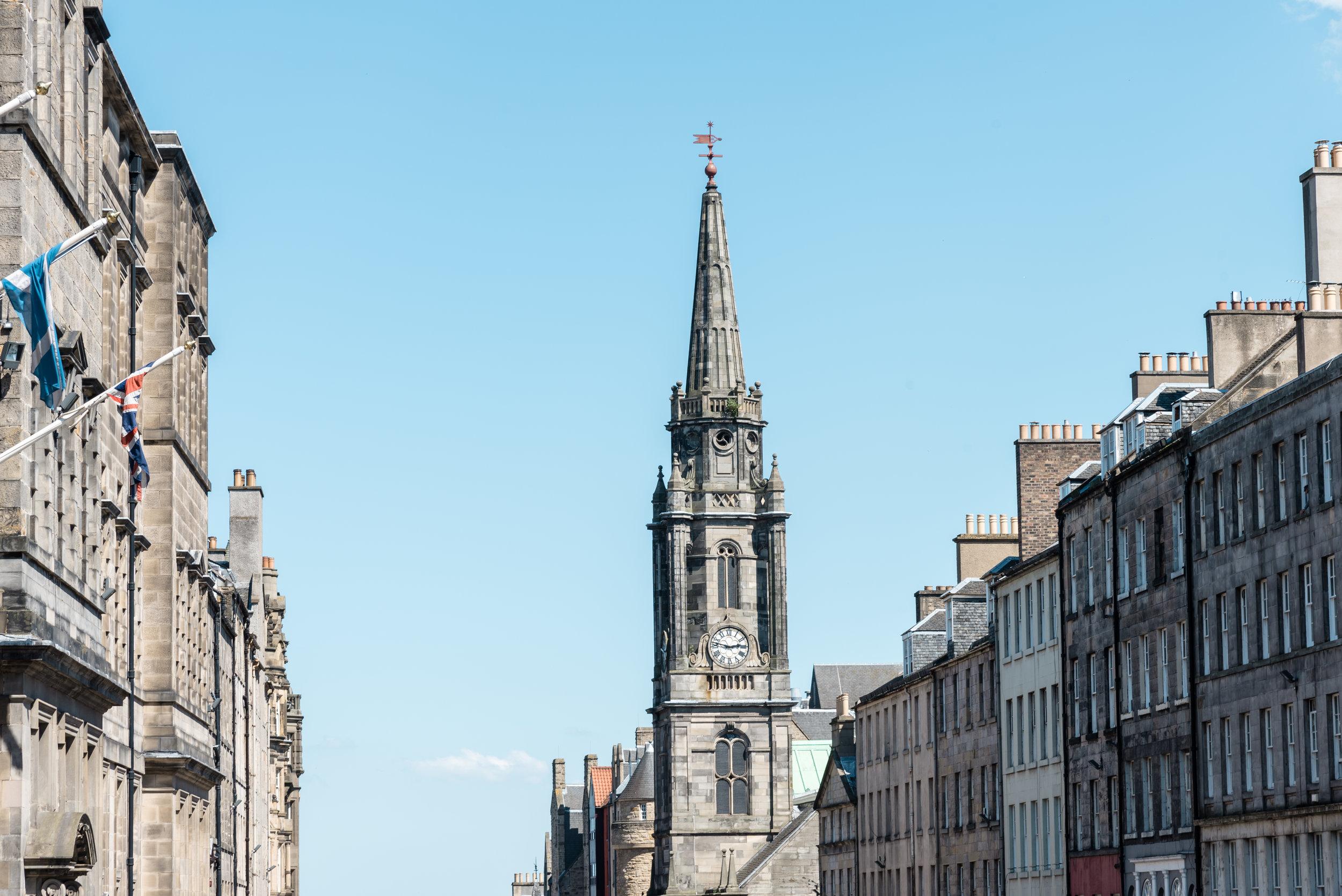 Scotland.AU.276.jpg