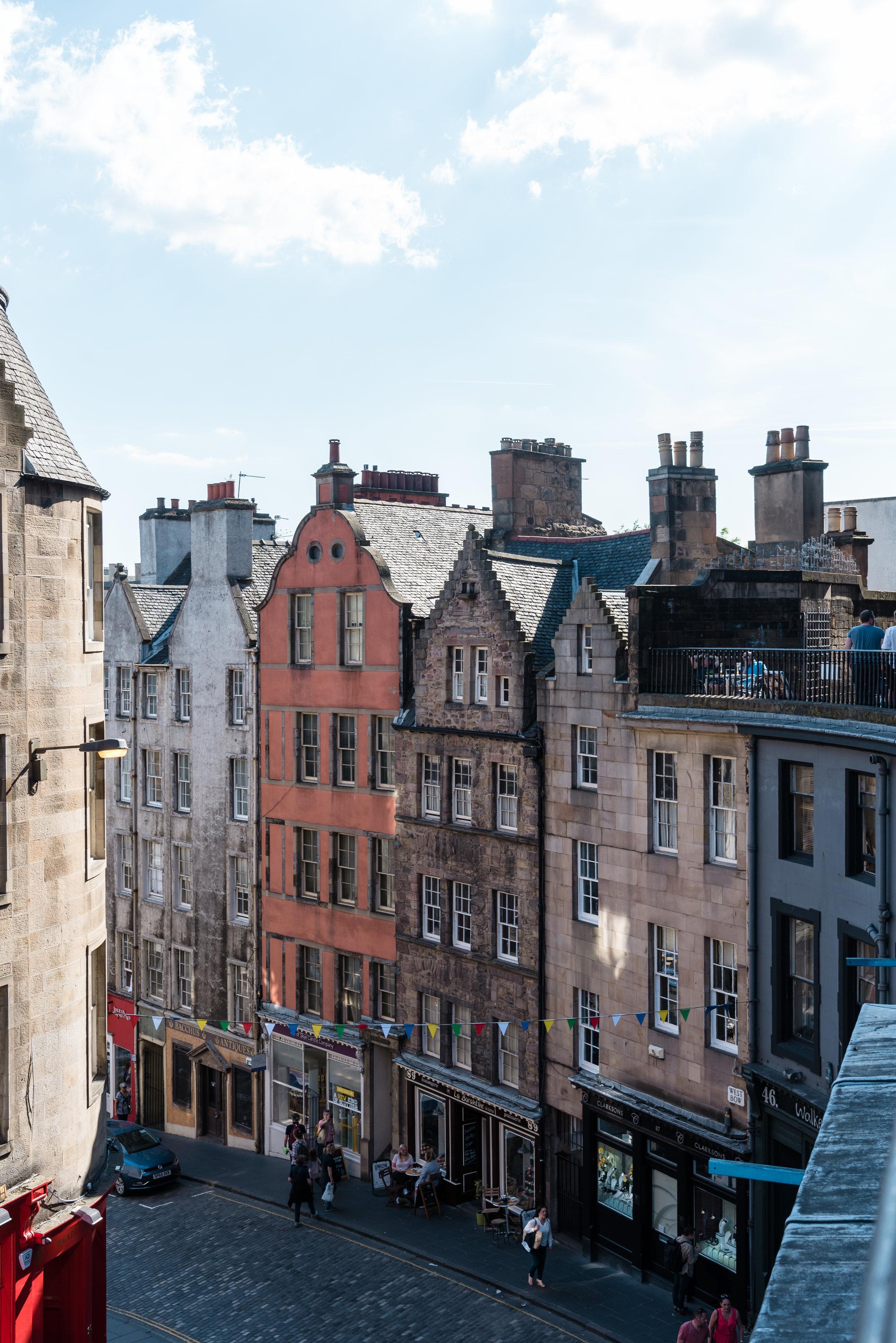 Scotland.AU.309.jpg