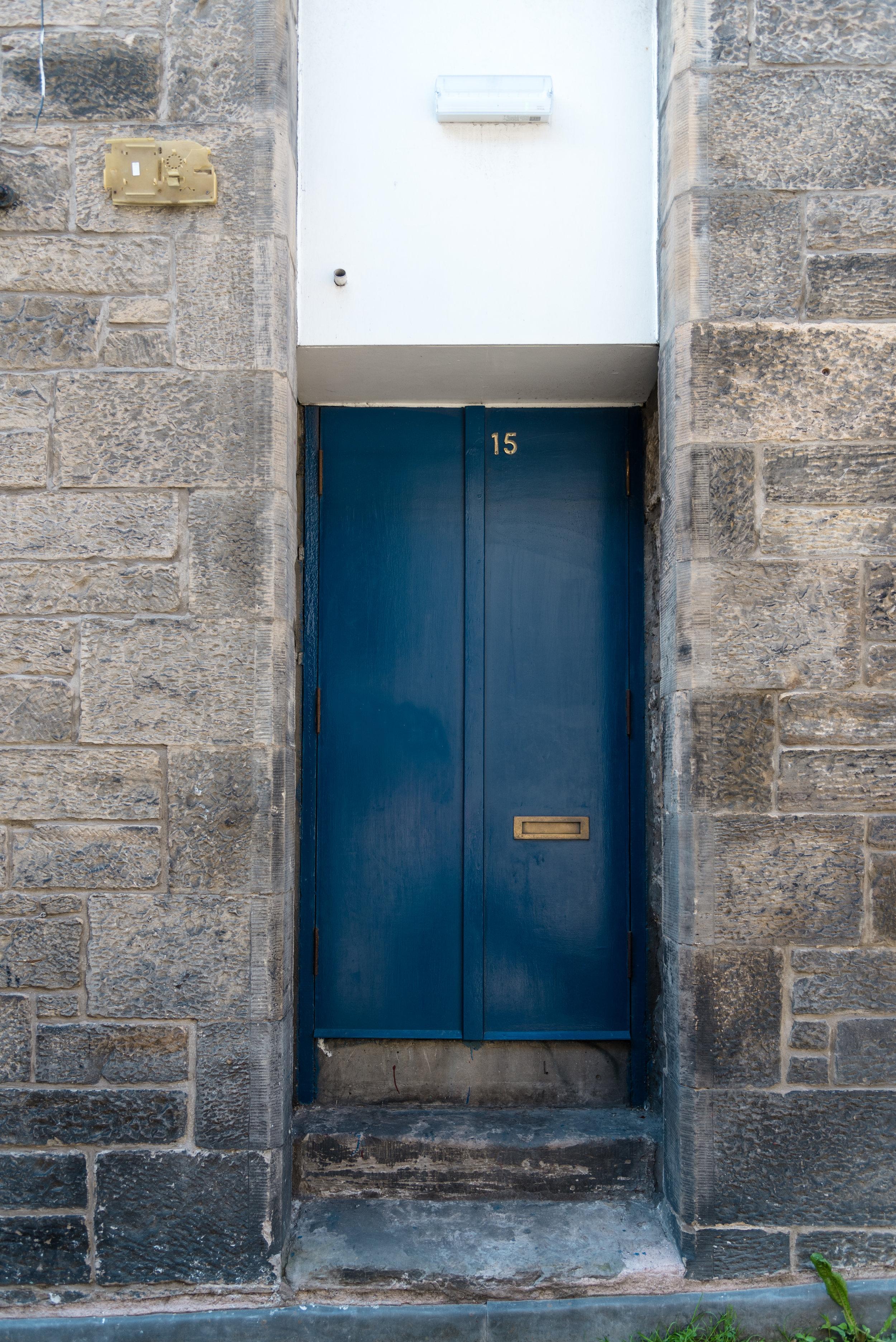 Scotland.AU.313.jpg