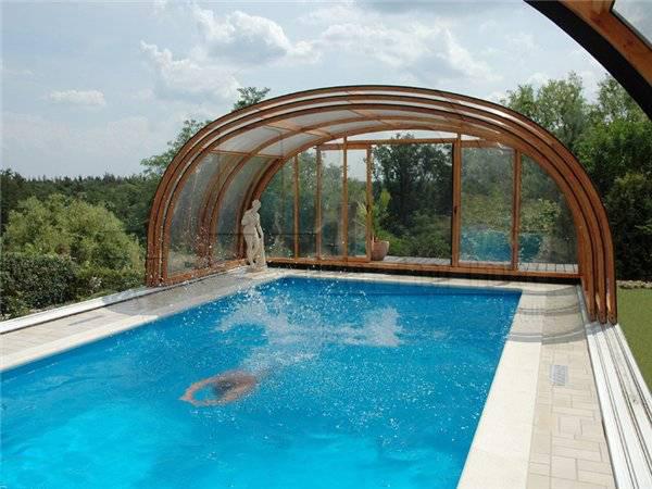 retractable-pool-enclosures-1.jpg