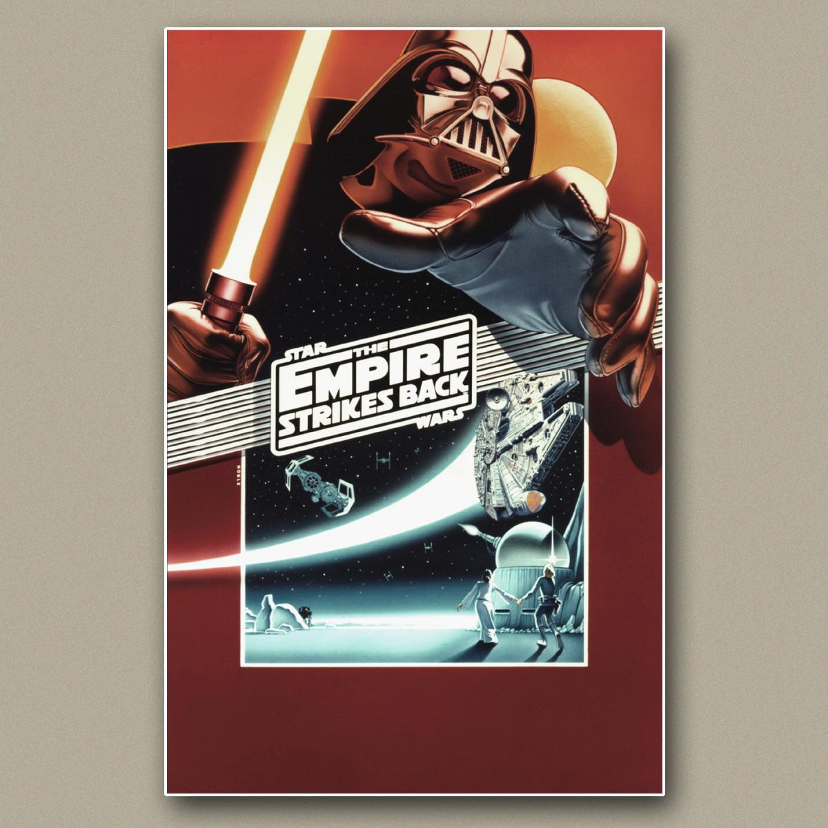 web-illus-empire'80.jpg