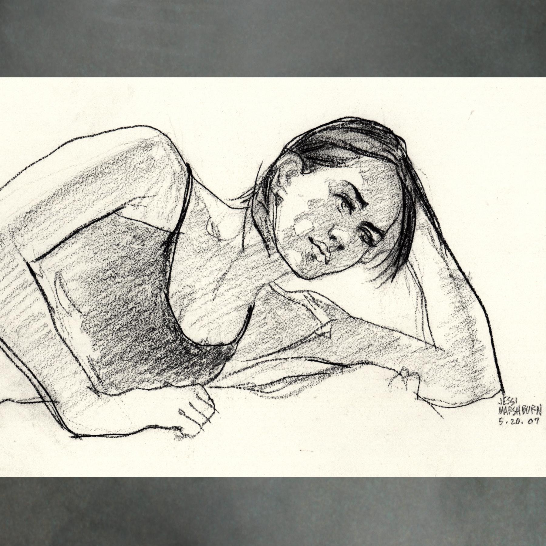 web-draw-jessi-m.jpg