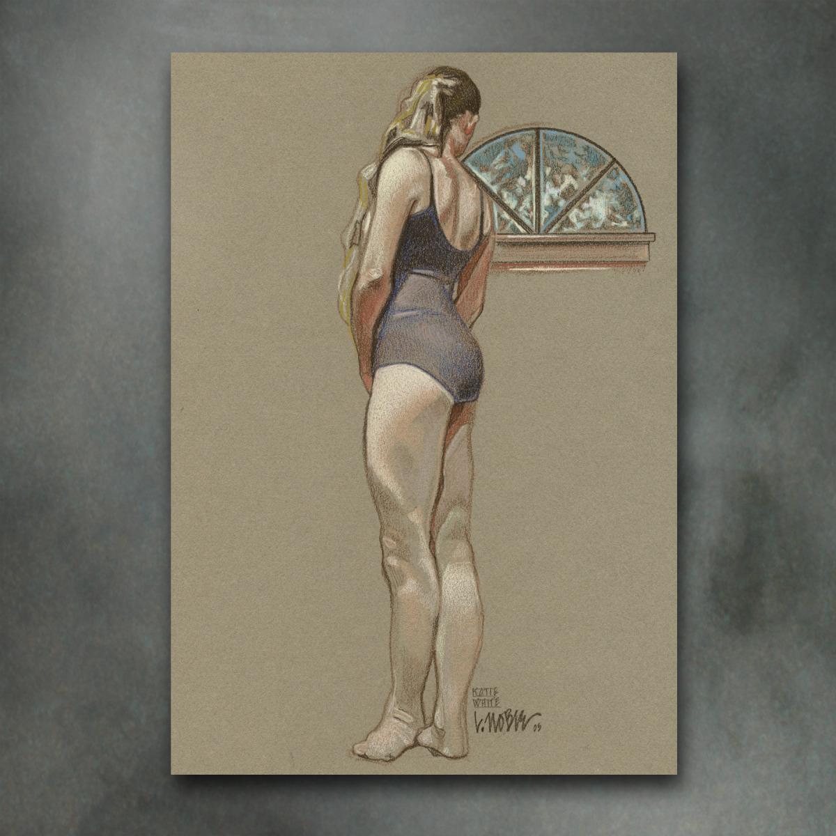 web-draw-balletkatie-1.jpg