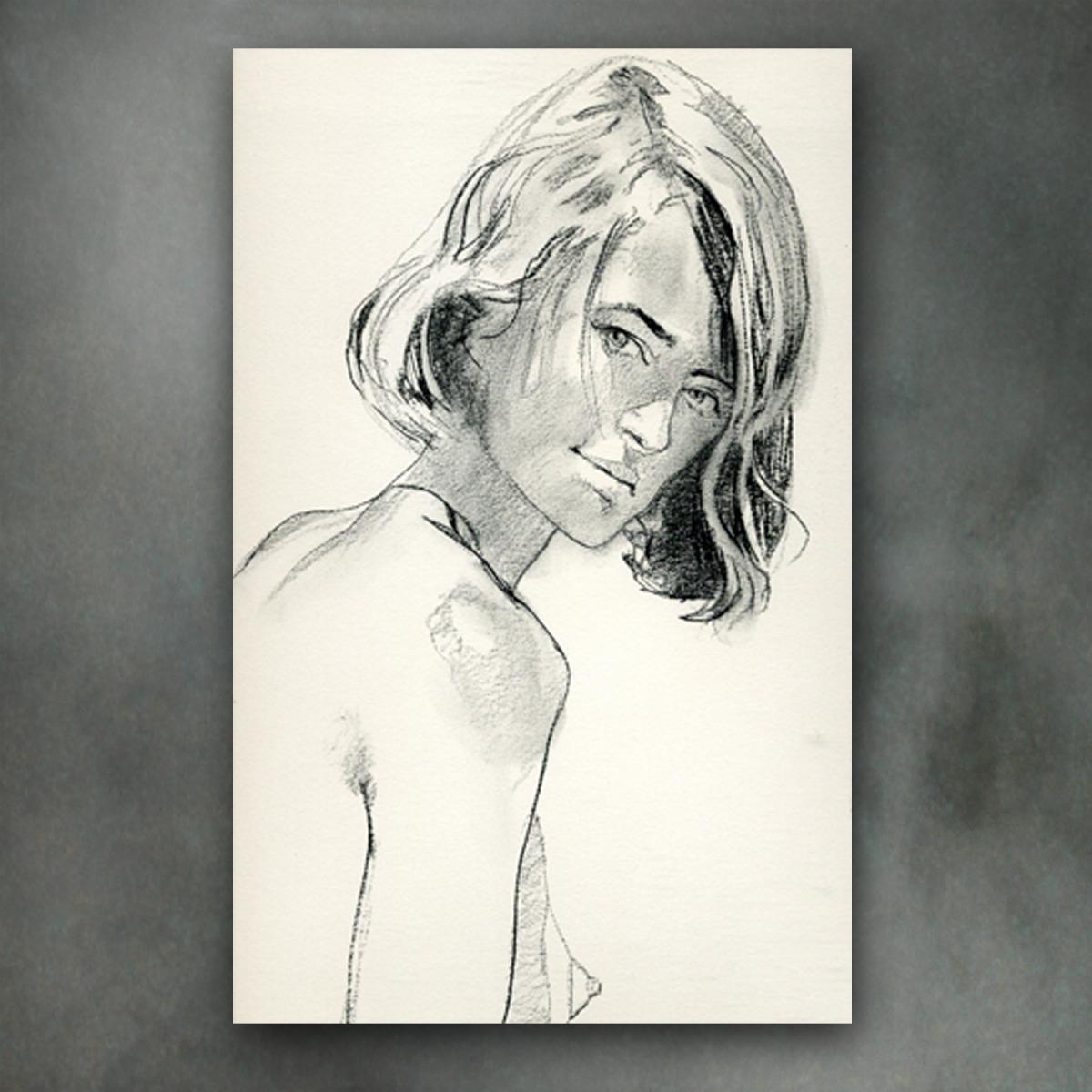 web-draw-beachgirl-1.jpg