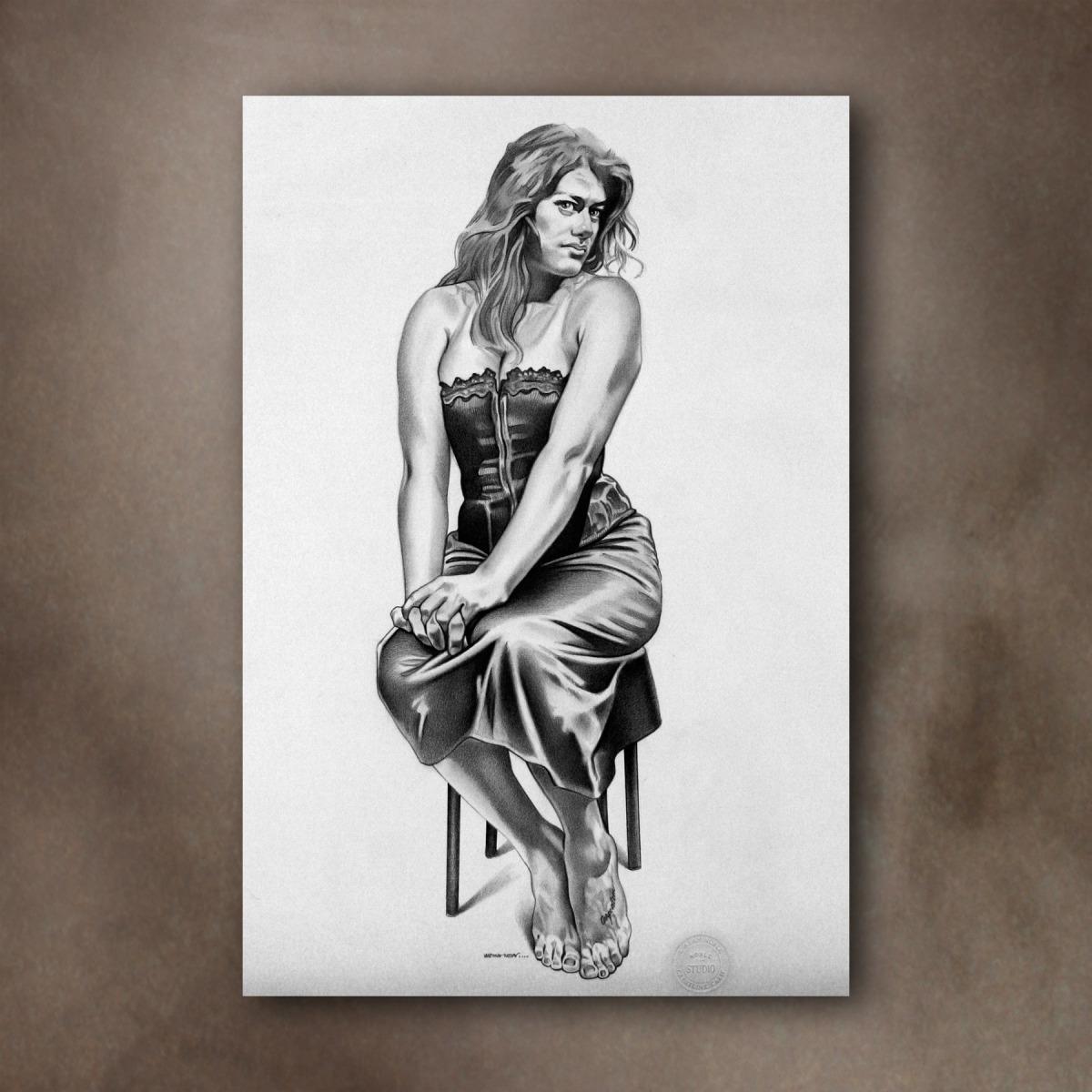 web-liz_corset-1.jpg