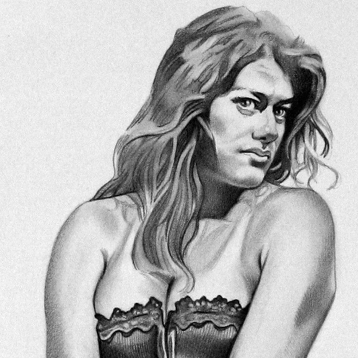web-liz_corsetdetail.jpg