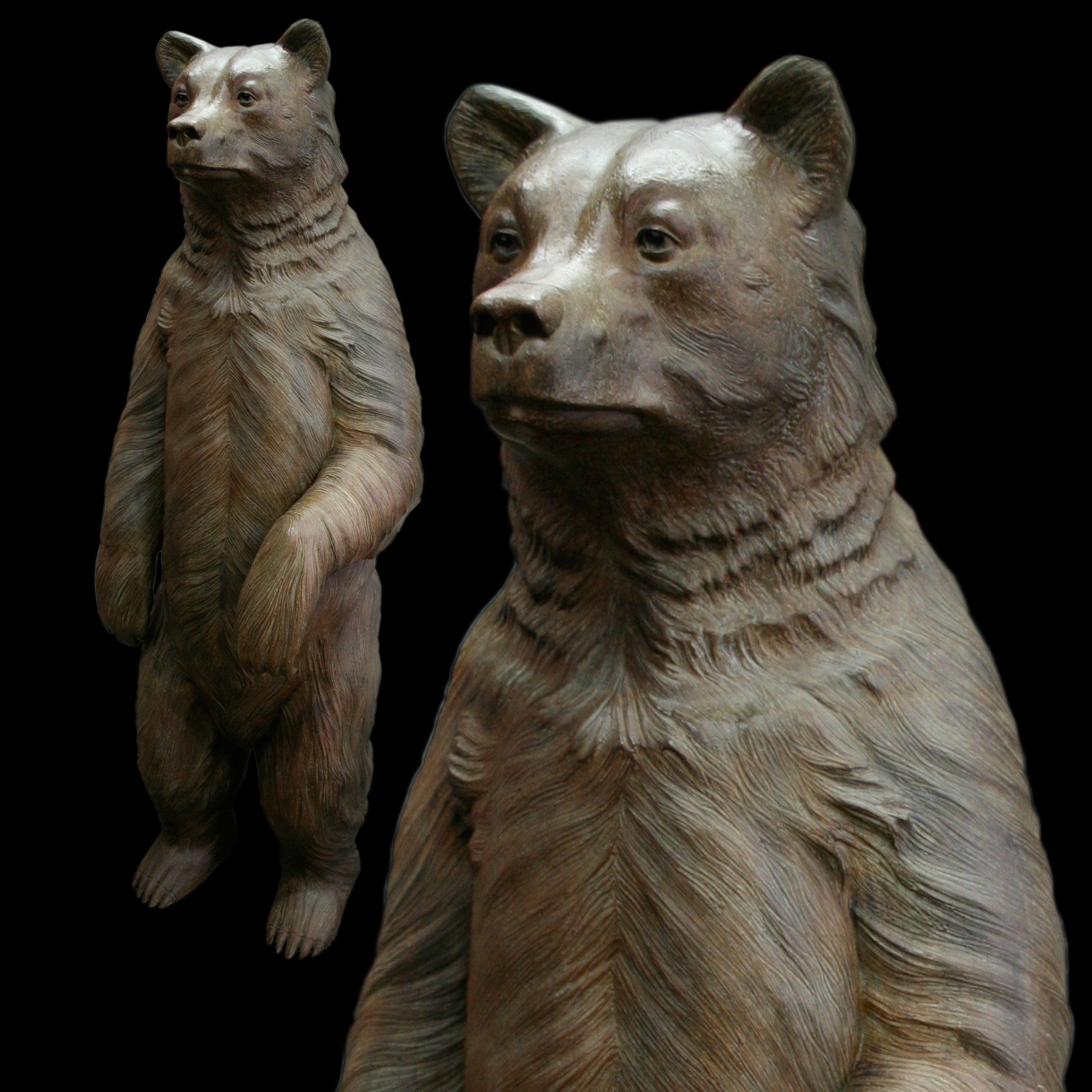 web-sculpt-r_bear-2.jpg