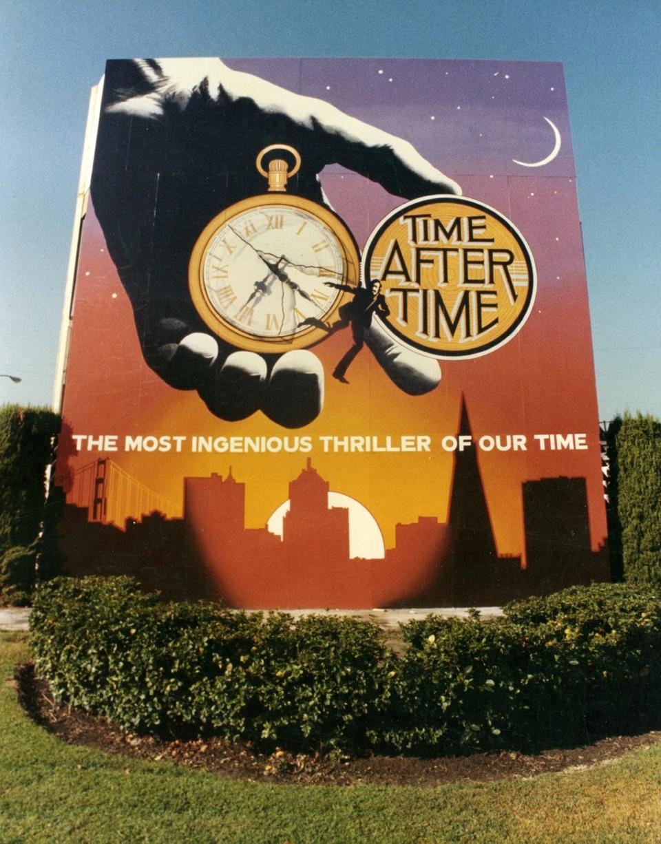LA-TimeAfterT-Billboard.jpeg