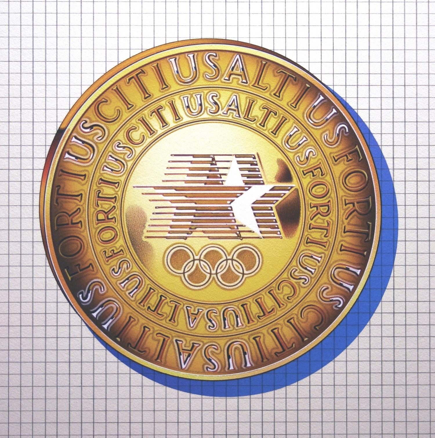 NSC-GoldMedal.jpg