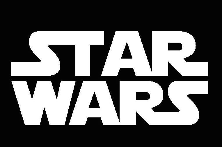 Rumour-Gwendoline-Christie-Hunts-John-Boyega-In-Star-Wars-Episode-VII.jpg