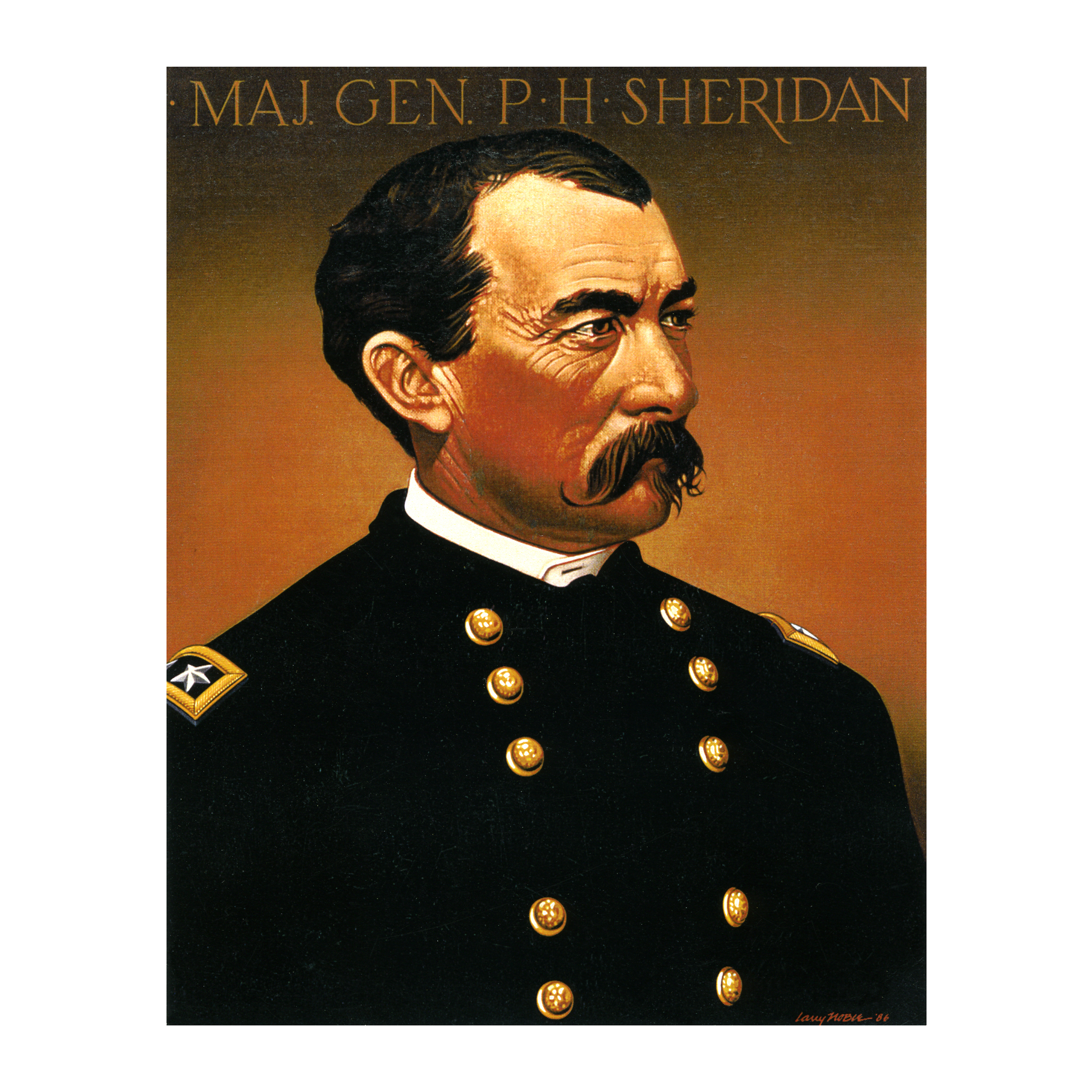 Sheridan-Oil-Portrait-Noble-'84.jpg