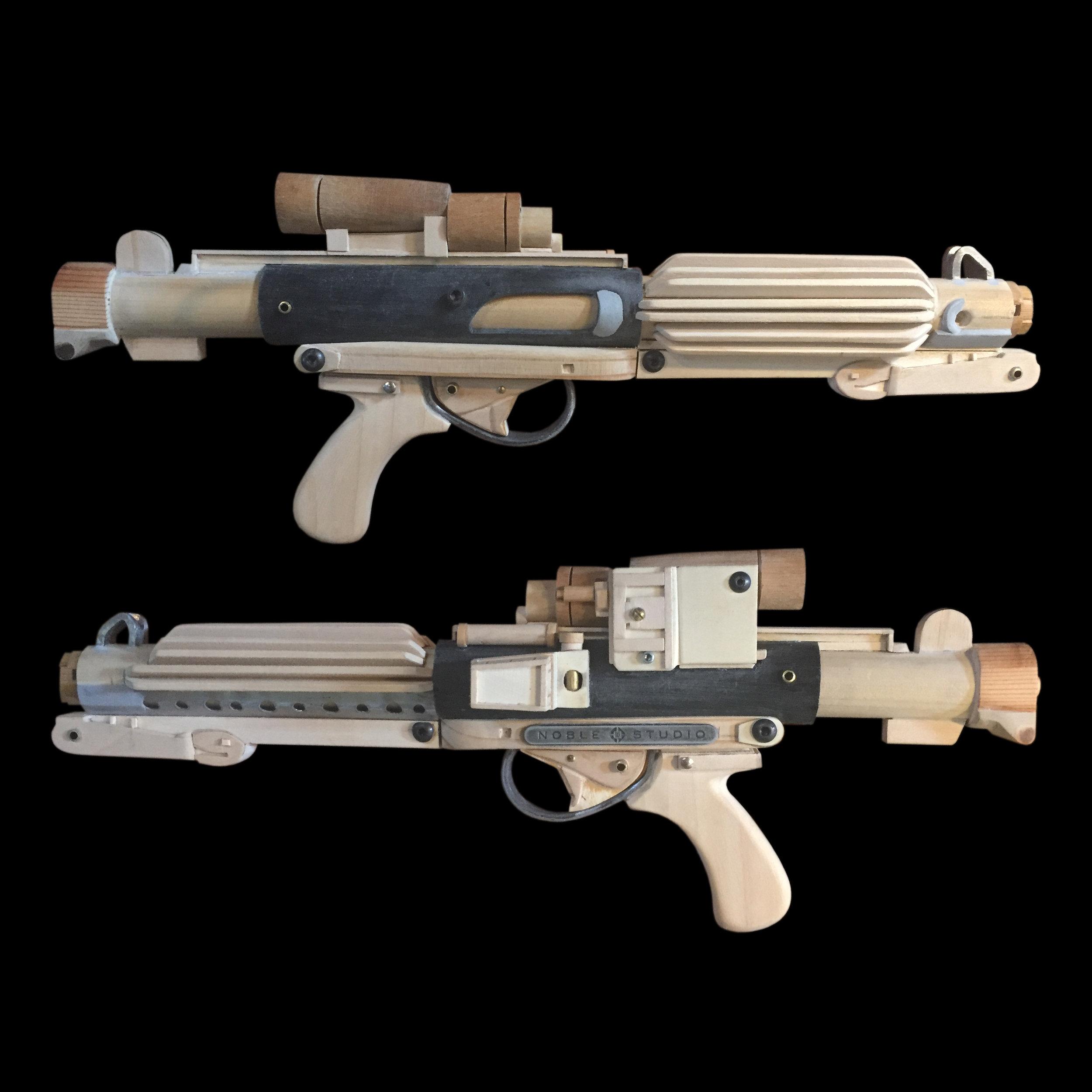 ST-WoodBlaster-1&2-BlkBkgrnd.jpg