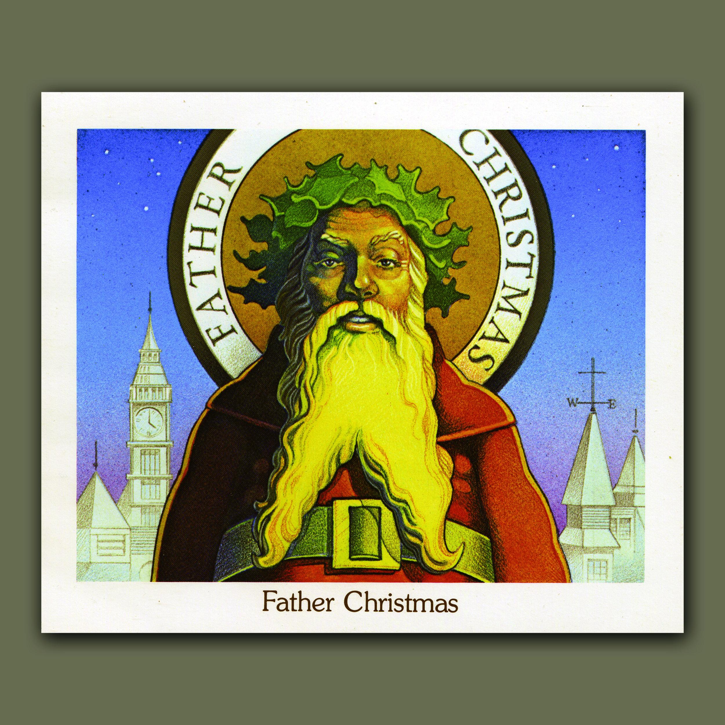 Father Christmas-'70's Illus.jpg