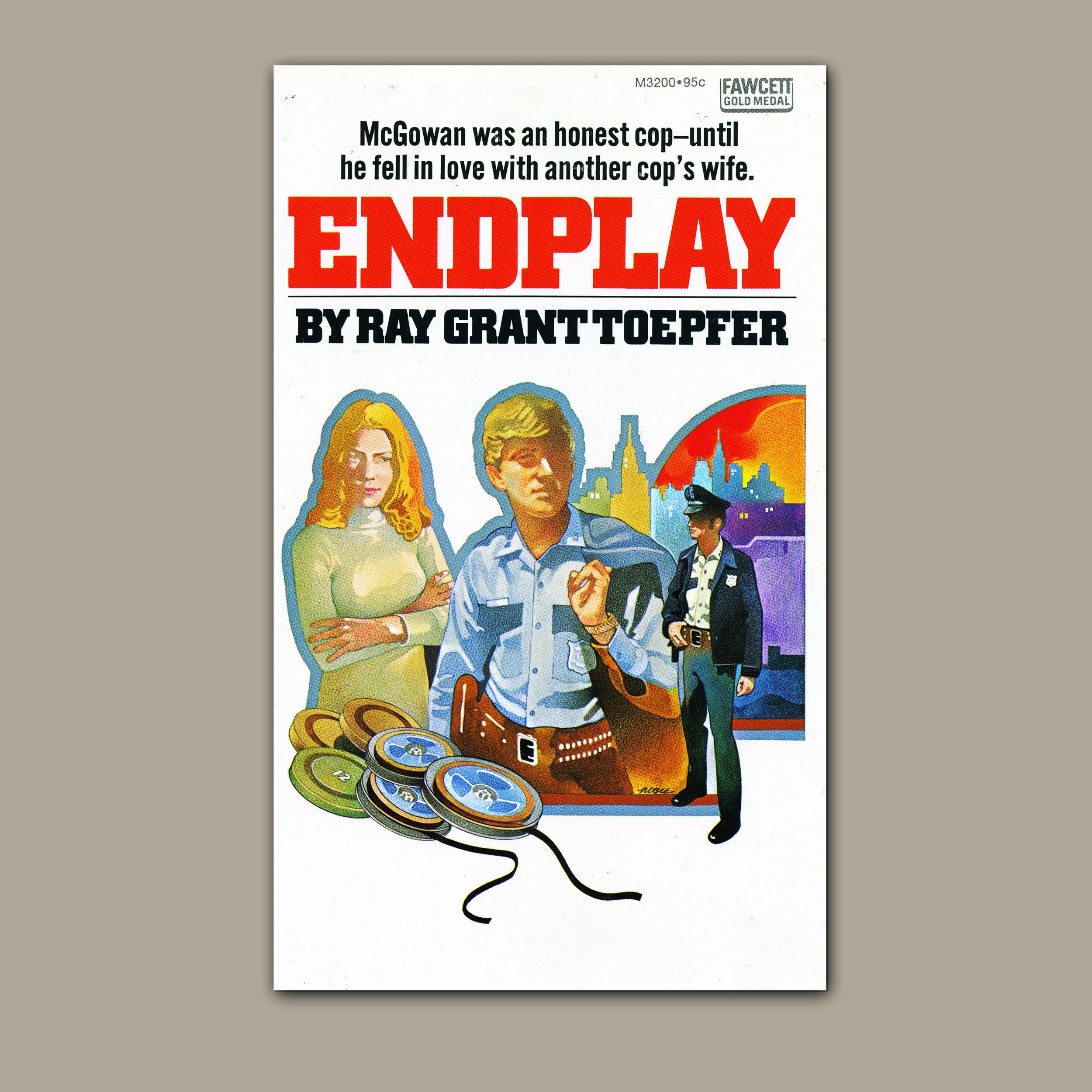 EndplayCovr.jpg
