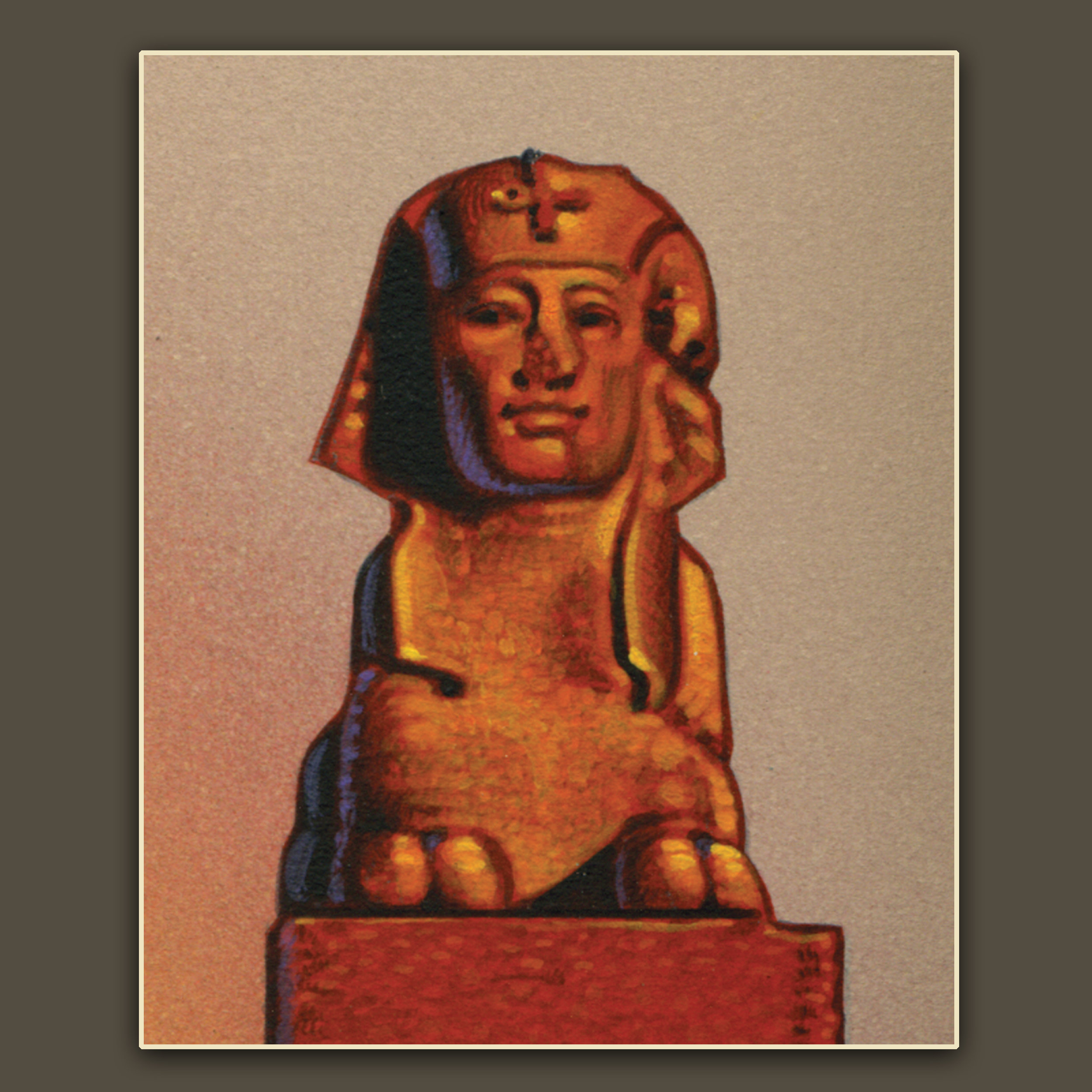 EgyptStatue-1.jpg