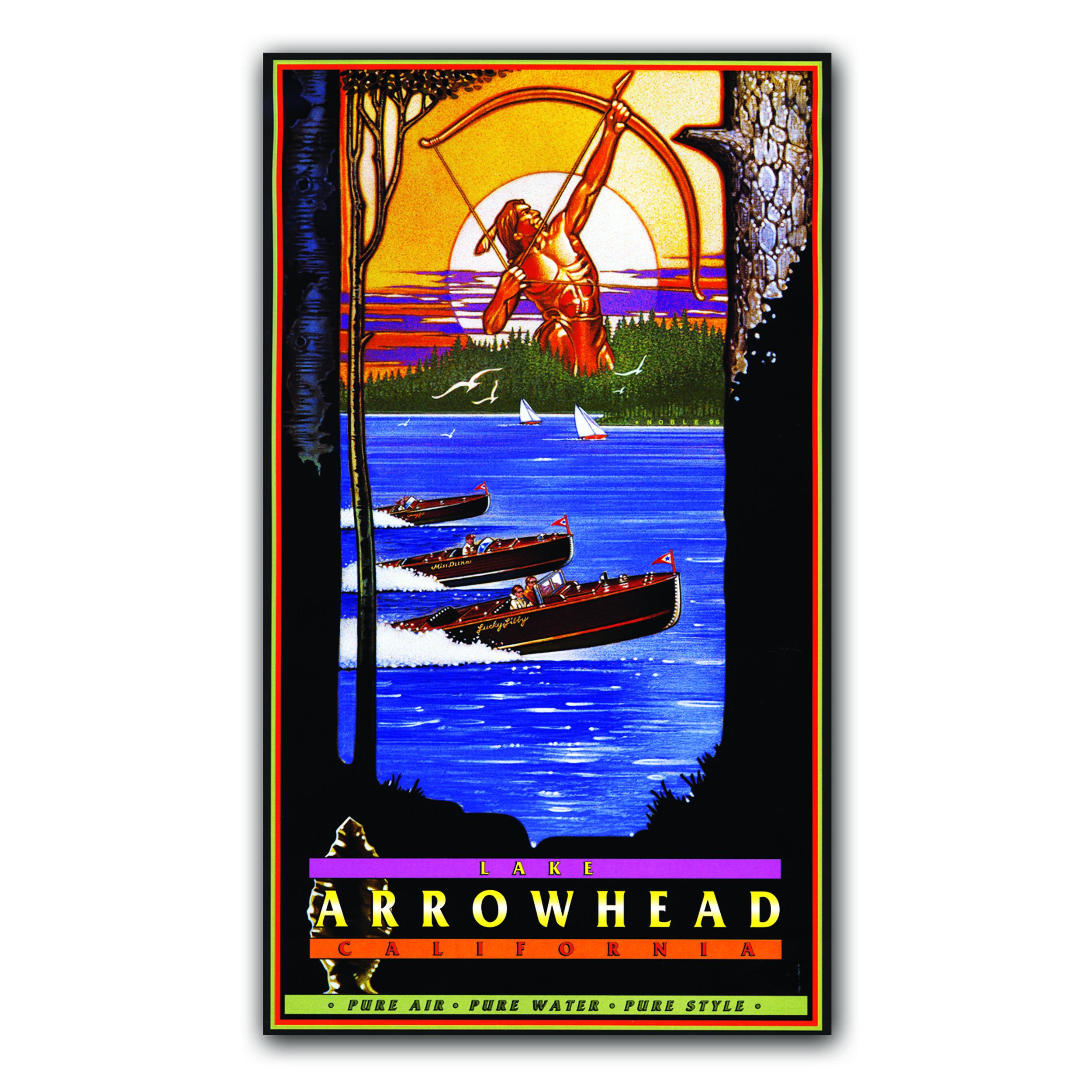 ArrowheadPoster.jpg