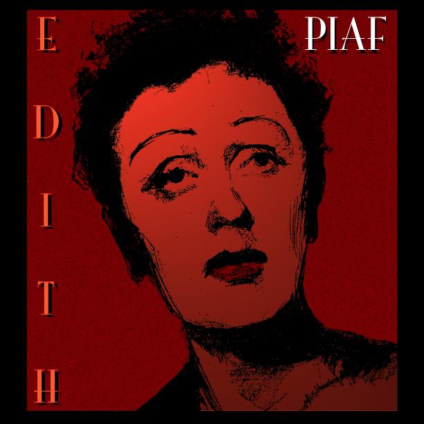 EdithPiafPoster.jpg