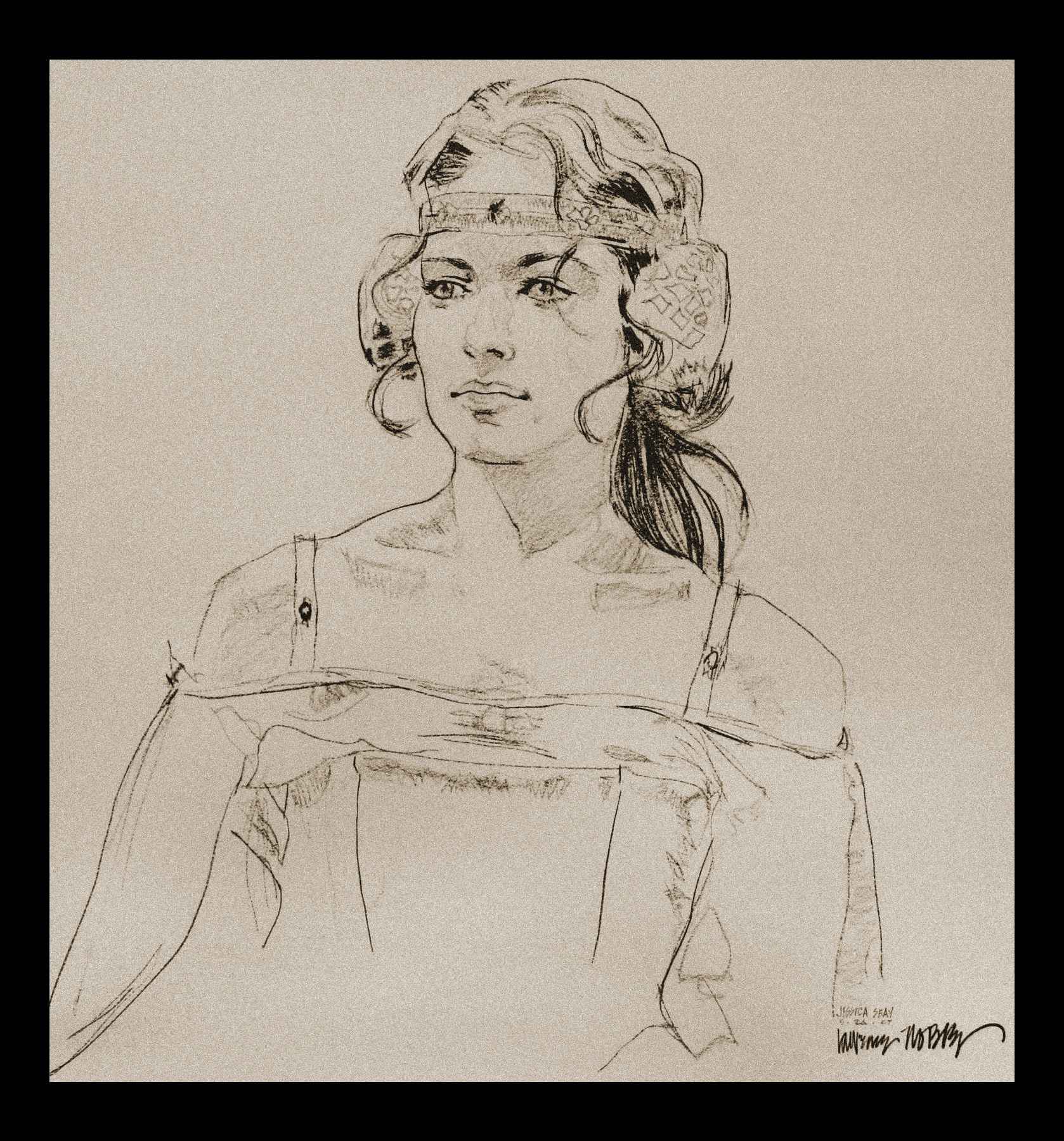 Queen-Amadala-Draw.jpg