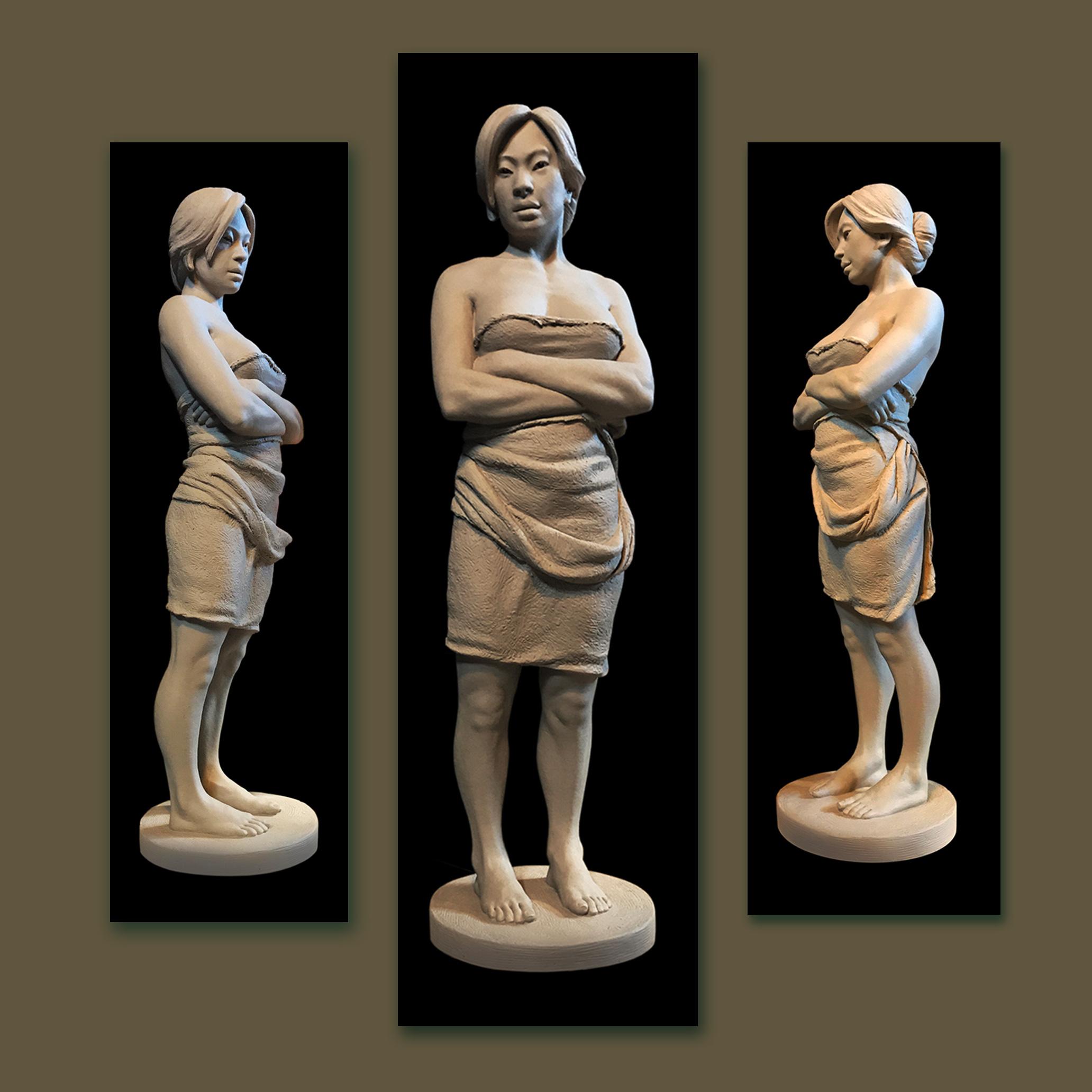 LaurenSculpt(3).jpg