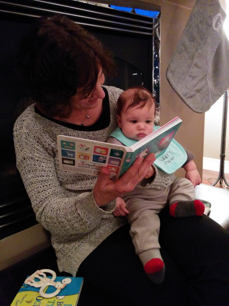 Reading with Grandma.jpg