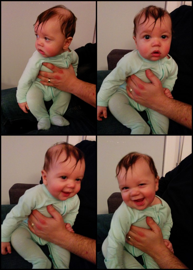 Cute Isaac collage.jpg