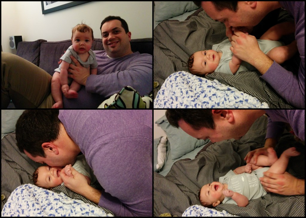 Isaac and Dad collage.jpg