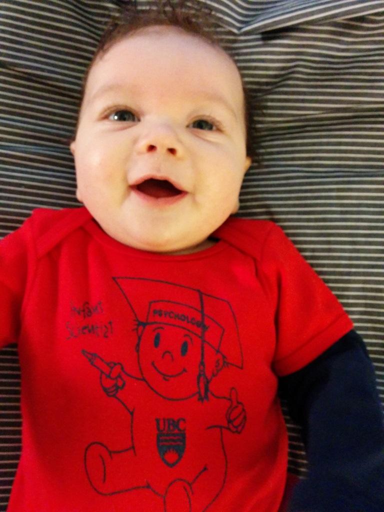 Infant scientist.jpg