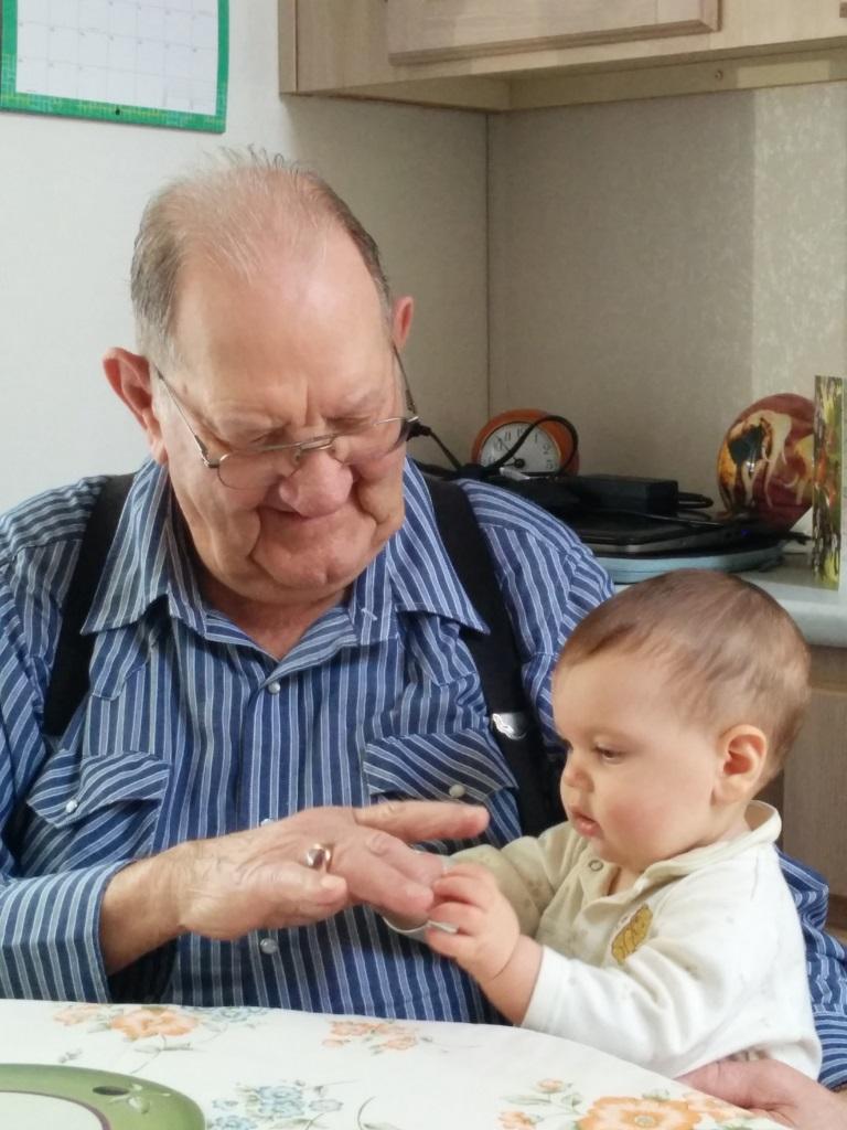 Grandpa's hand.jpg