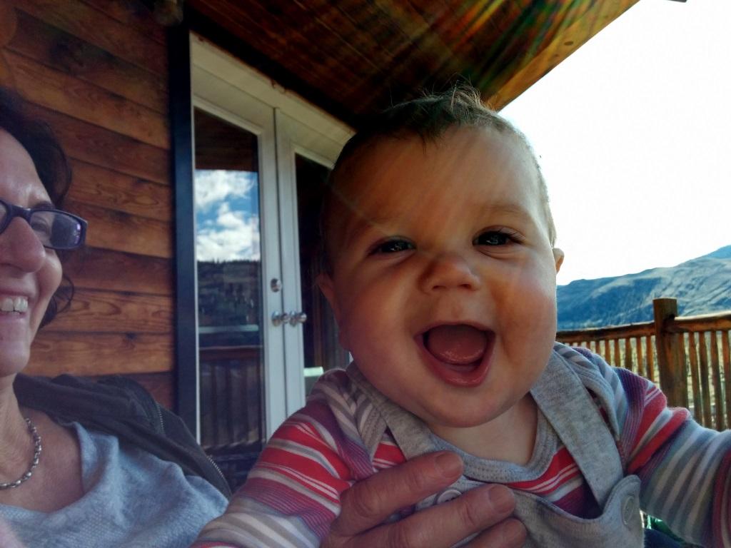 Happy on the patio.jpg