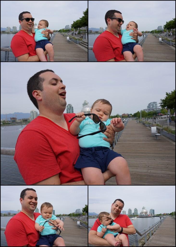 Daddy's shades.jpg