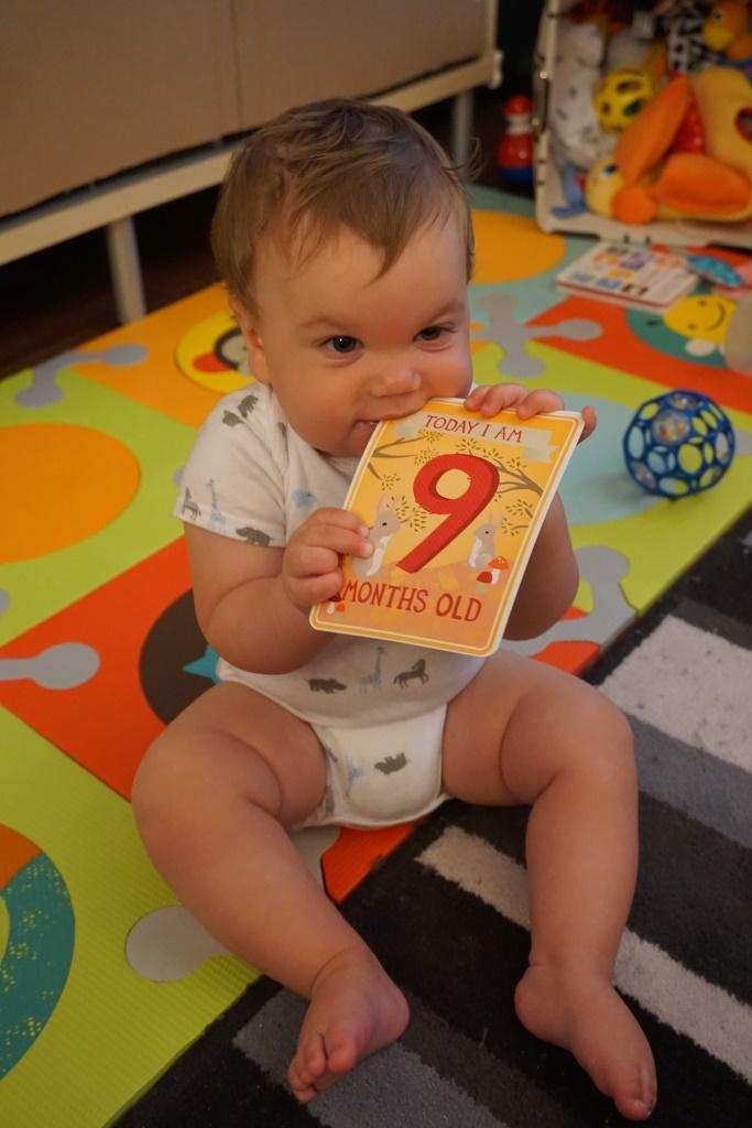9 months.JPG
