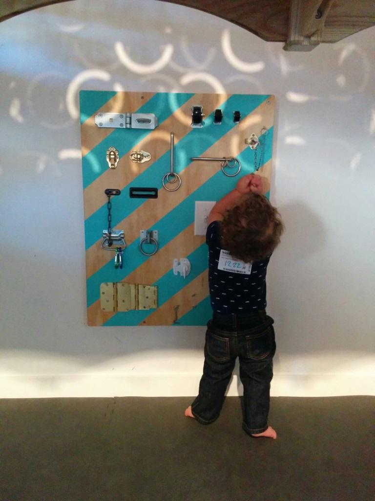 Latch board.jpg