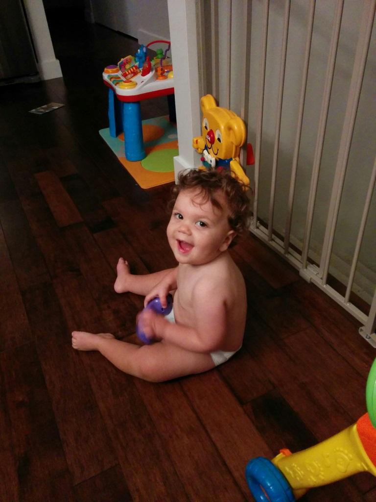 Naked baby.jpg