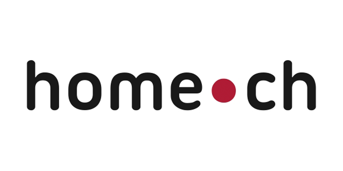 home-ch_logo.png